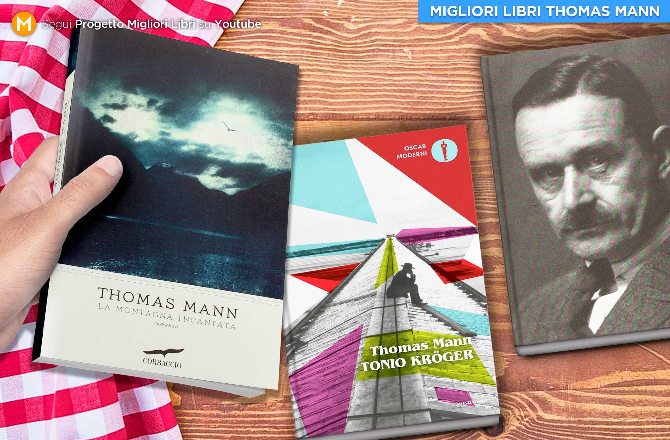 migliori-libri-thomas-mann