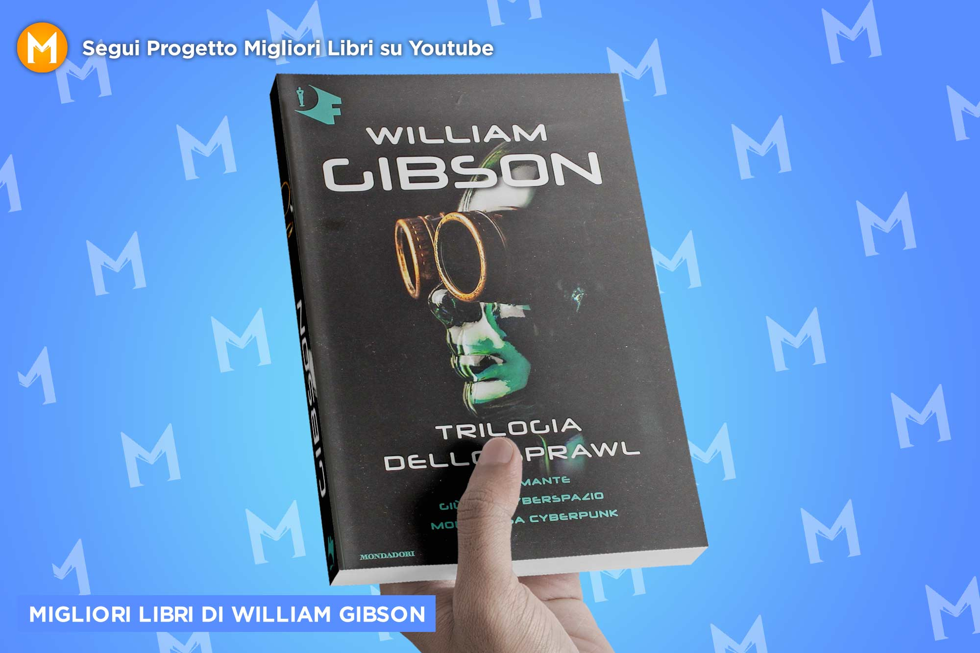 migliori-libri-william-gibson