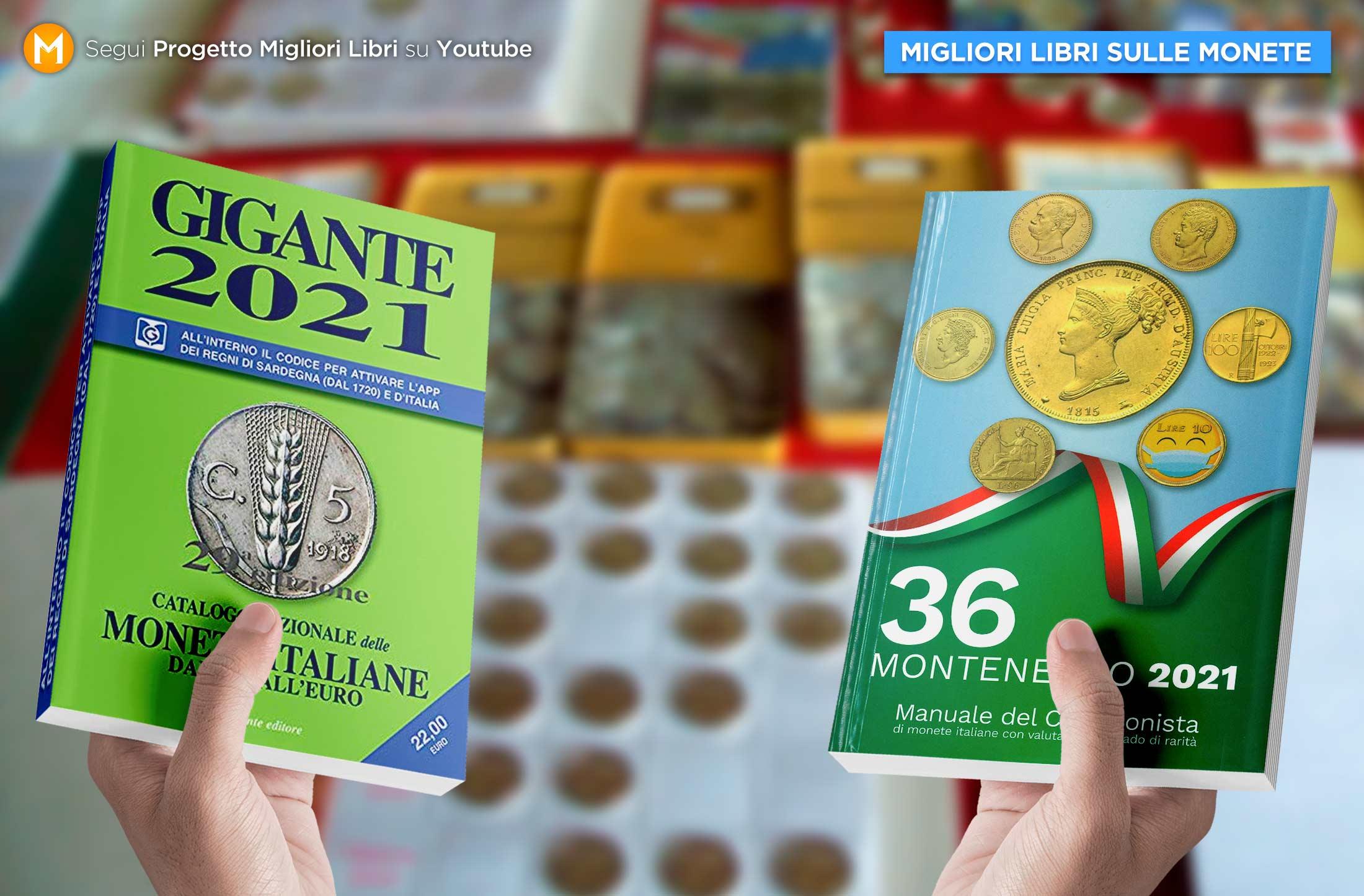 libri-sulle-monete-cataloghi