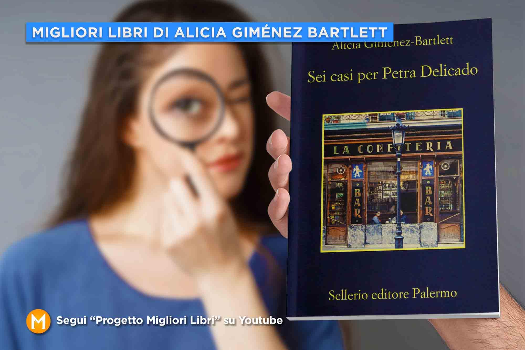 migliori-libri-Alicia-Gimenez-Bartlett