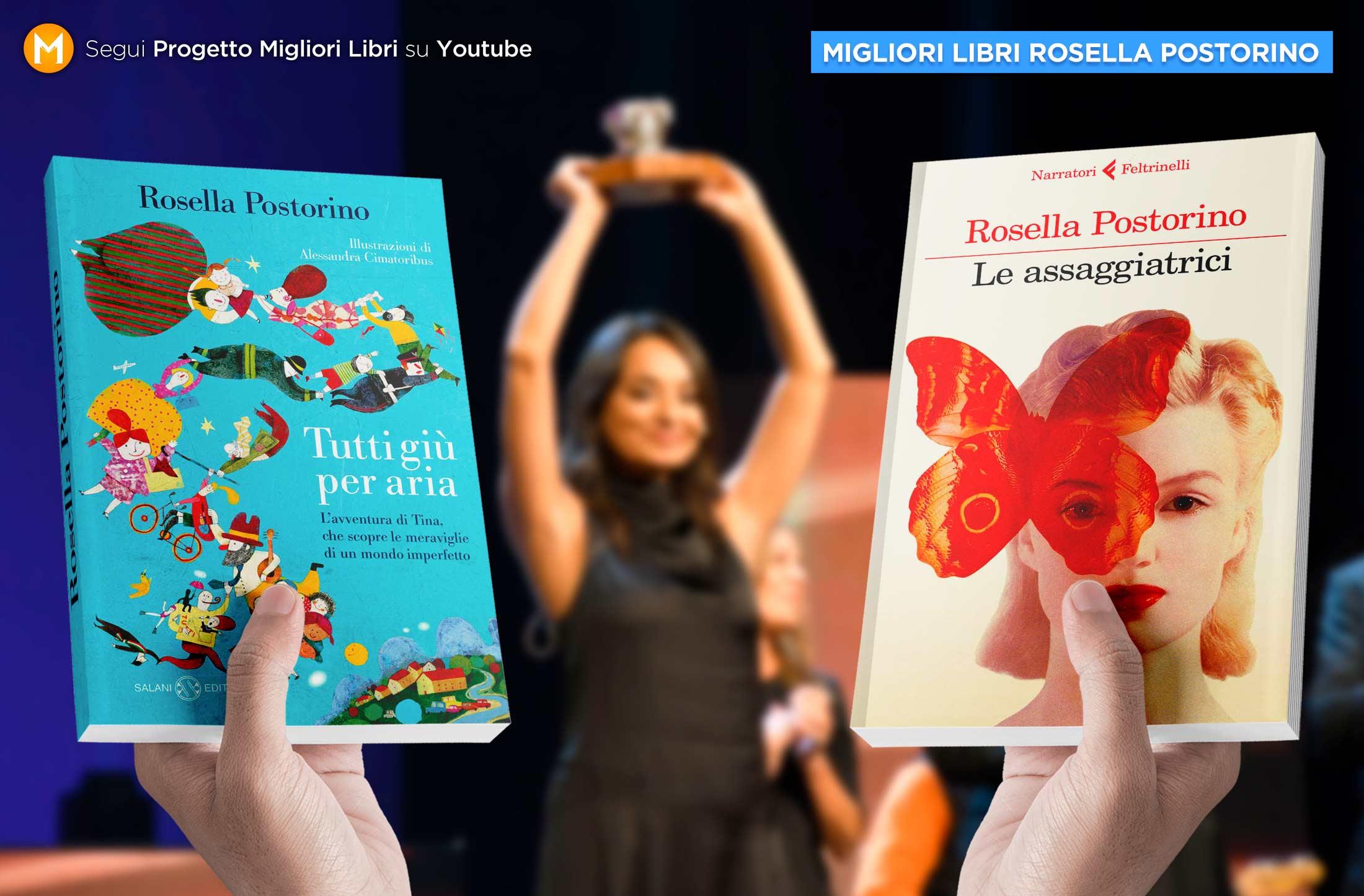 migliori-libri-Rosella-Postorino