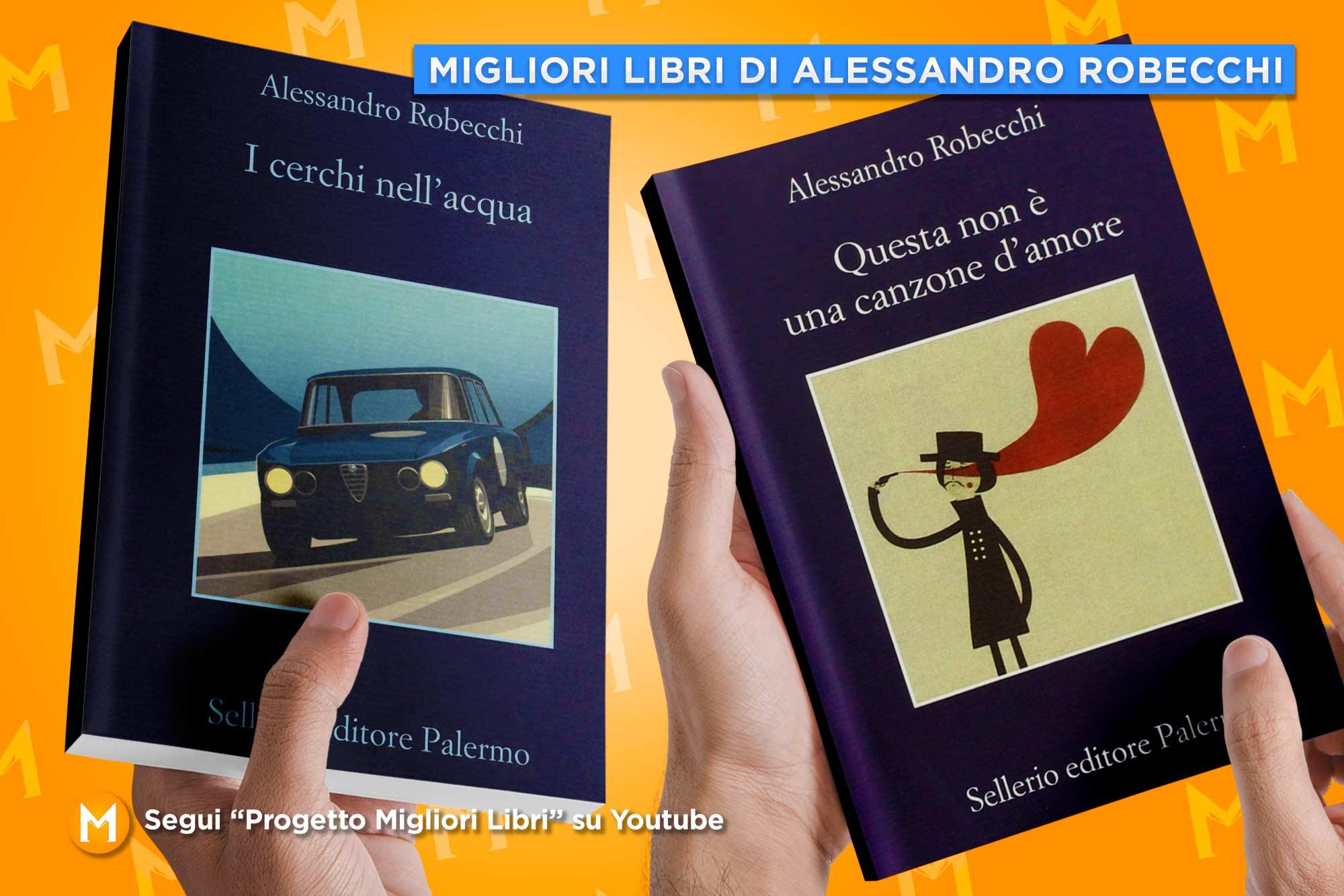 migliori-libri-alessandro-robecchi