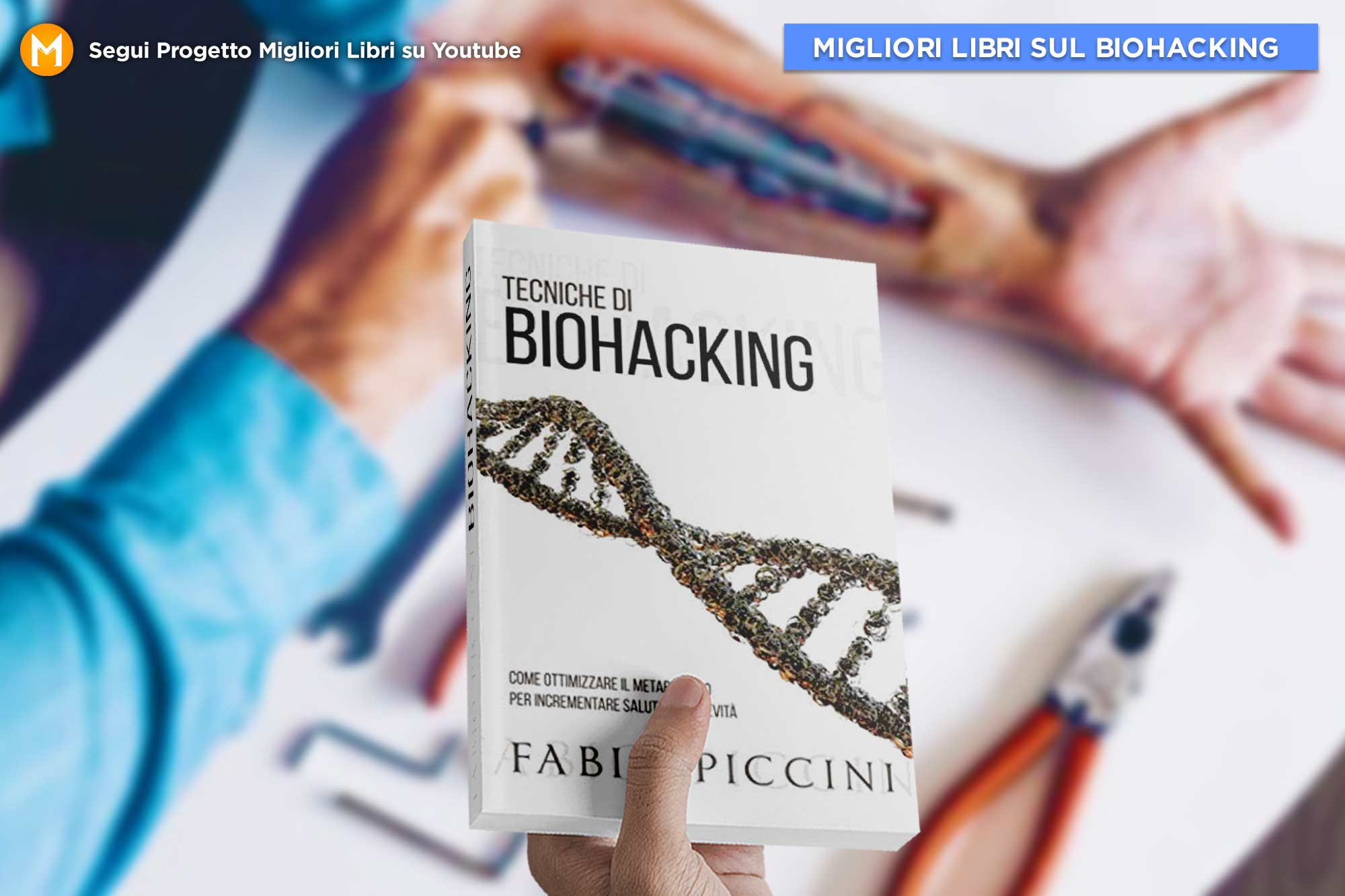 migliori-libri-biohacking