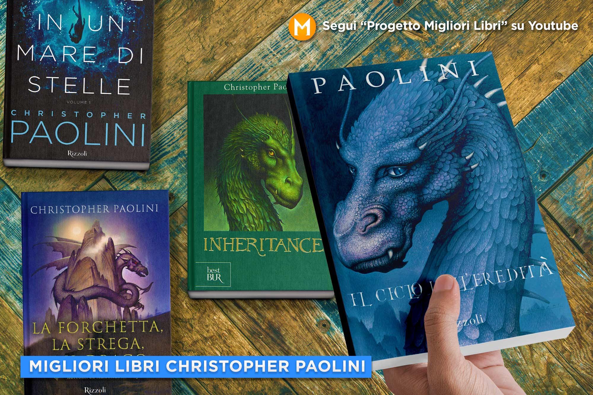 migliori-libri-christopher-paolini