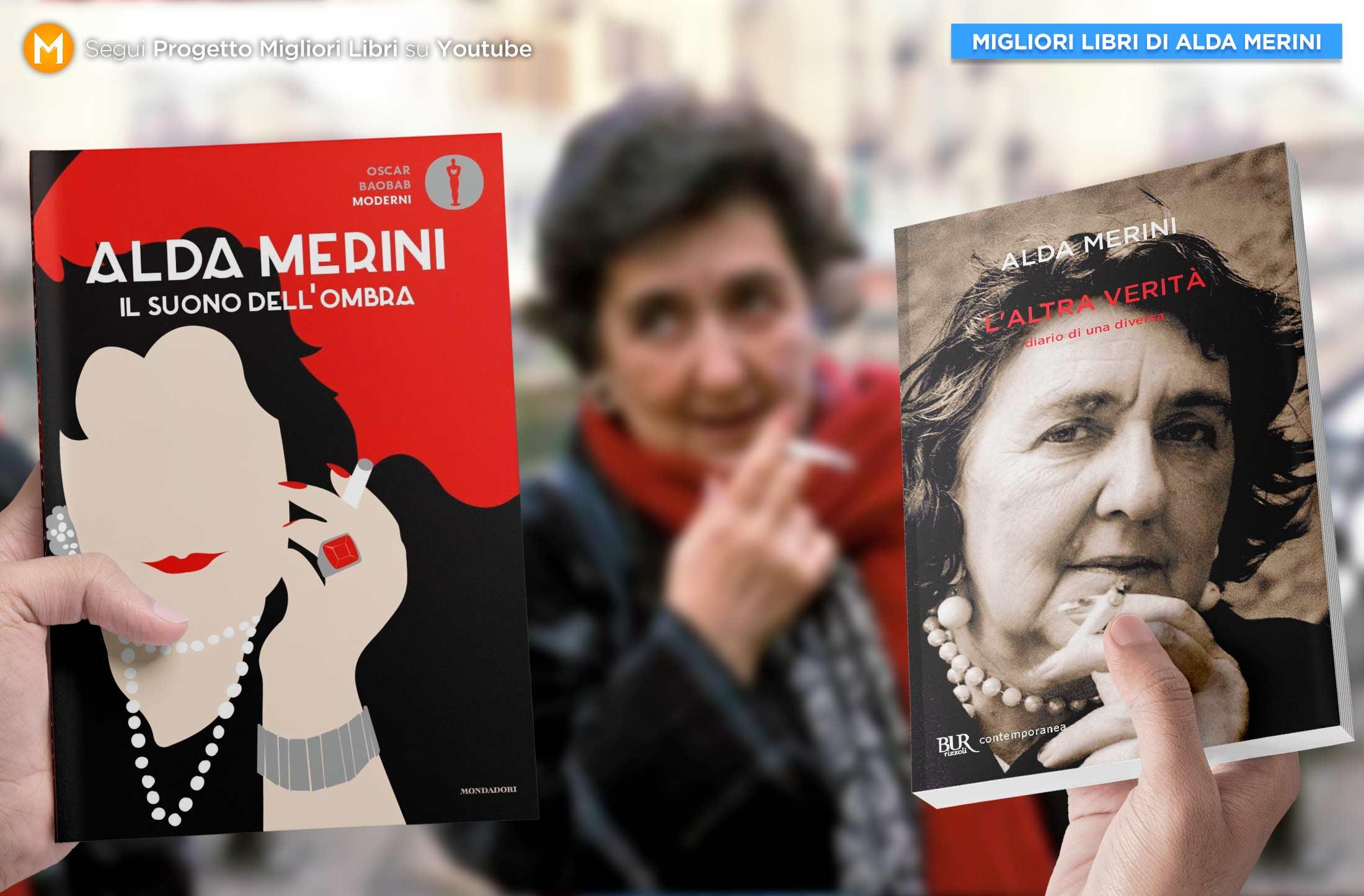 migliori-libri-di-Alda-Merini