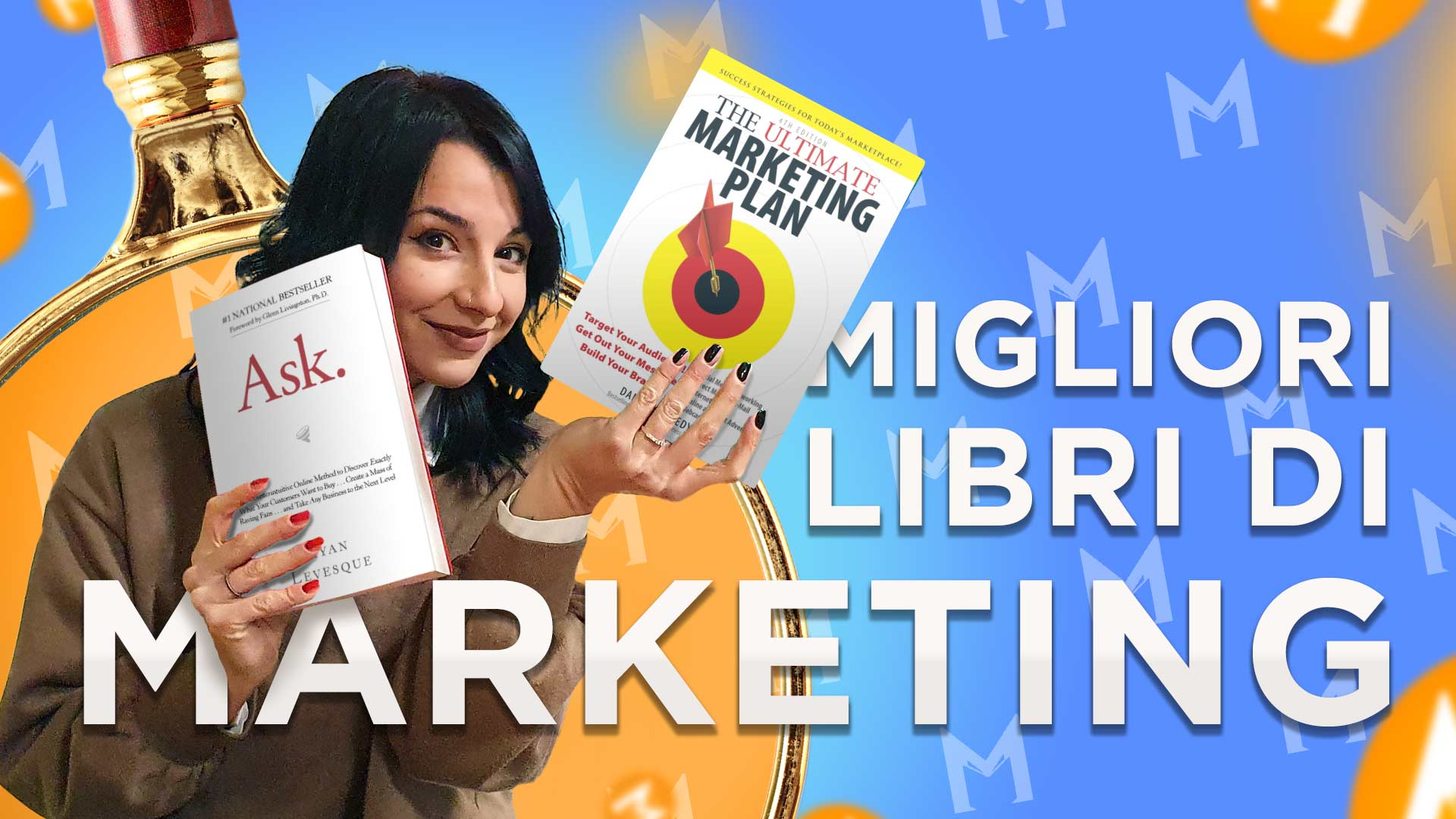 migliori-libri-di-marketing