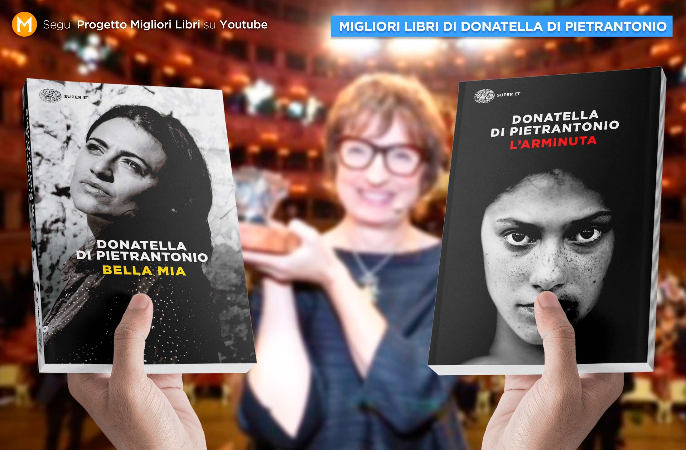 migliori-libri-donatella-di-pietrantonio