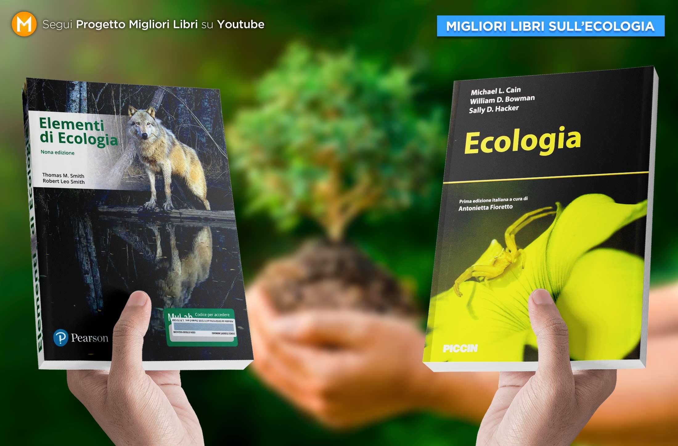 migliori-libri-ecologia