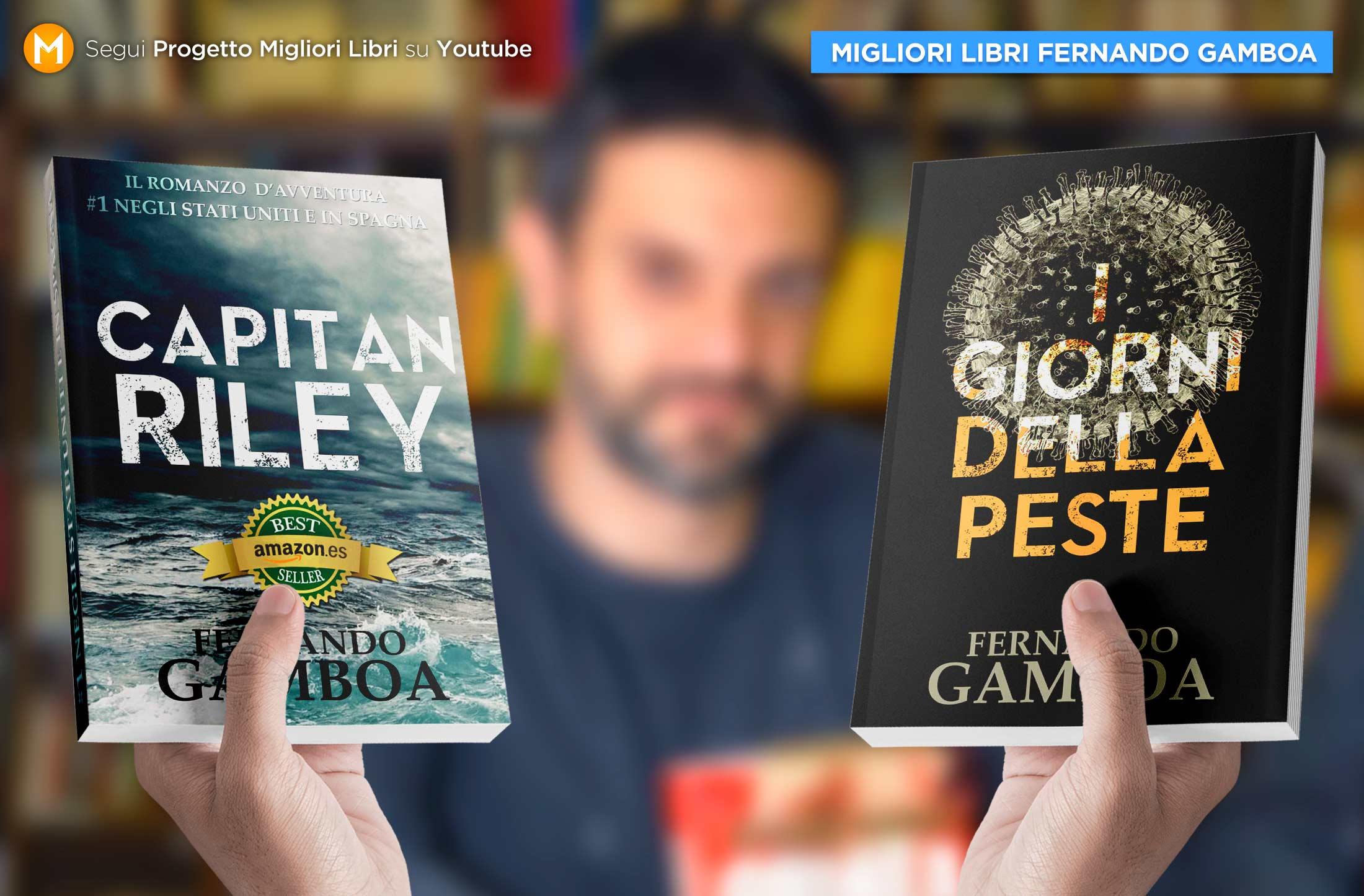 migliori-libri-fernando-Gamboa