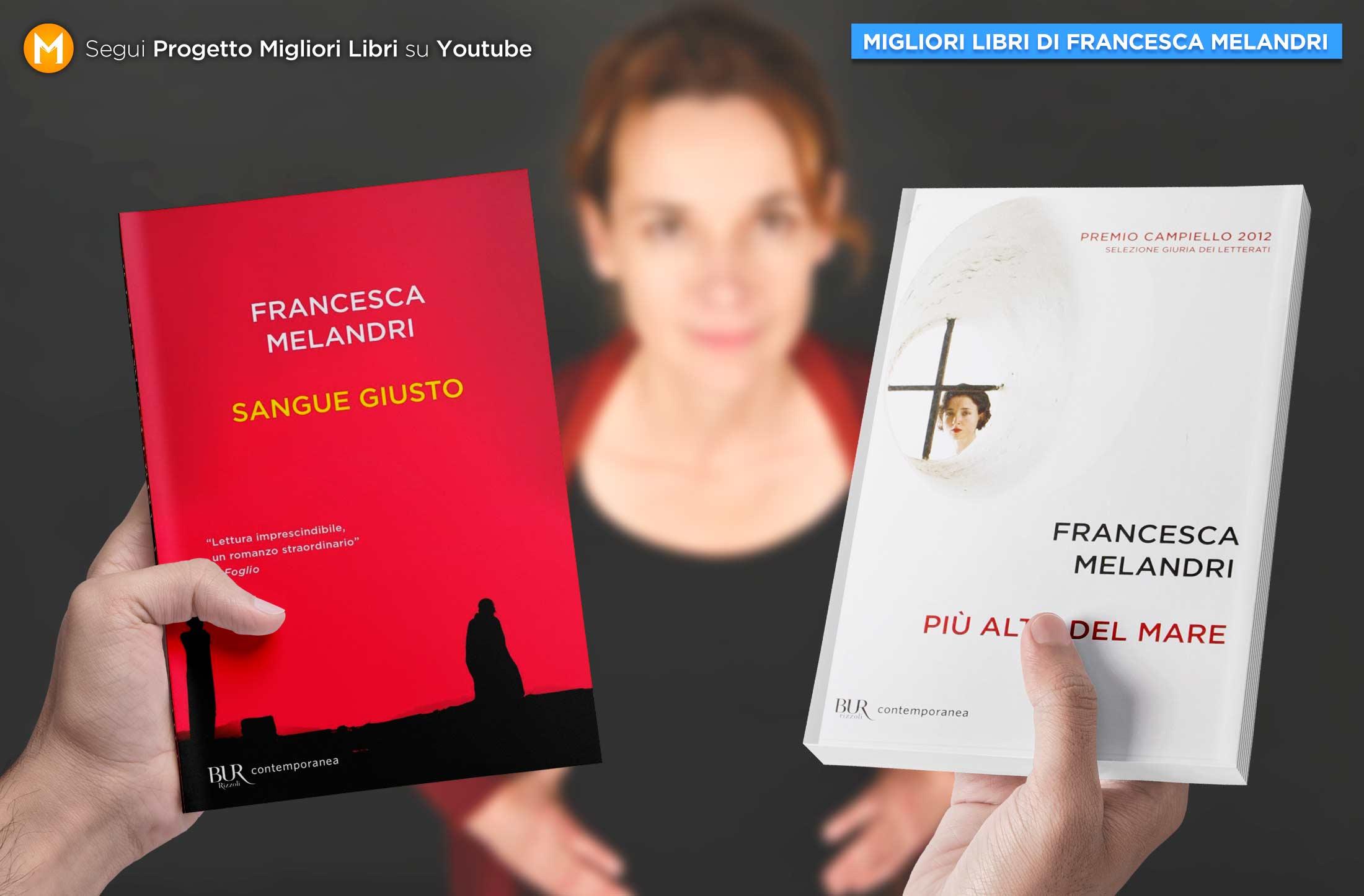 migliori-libri-francesca-melandri