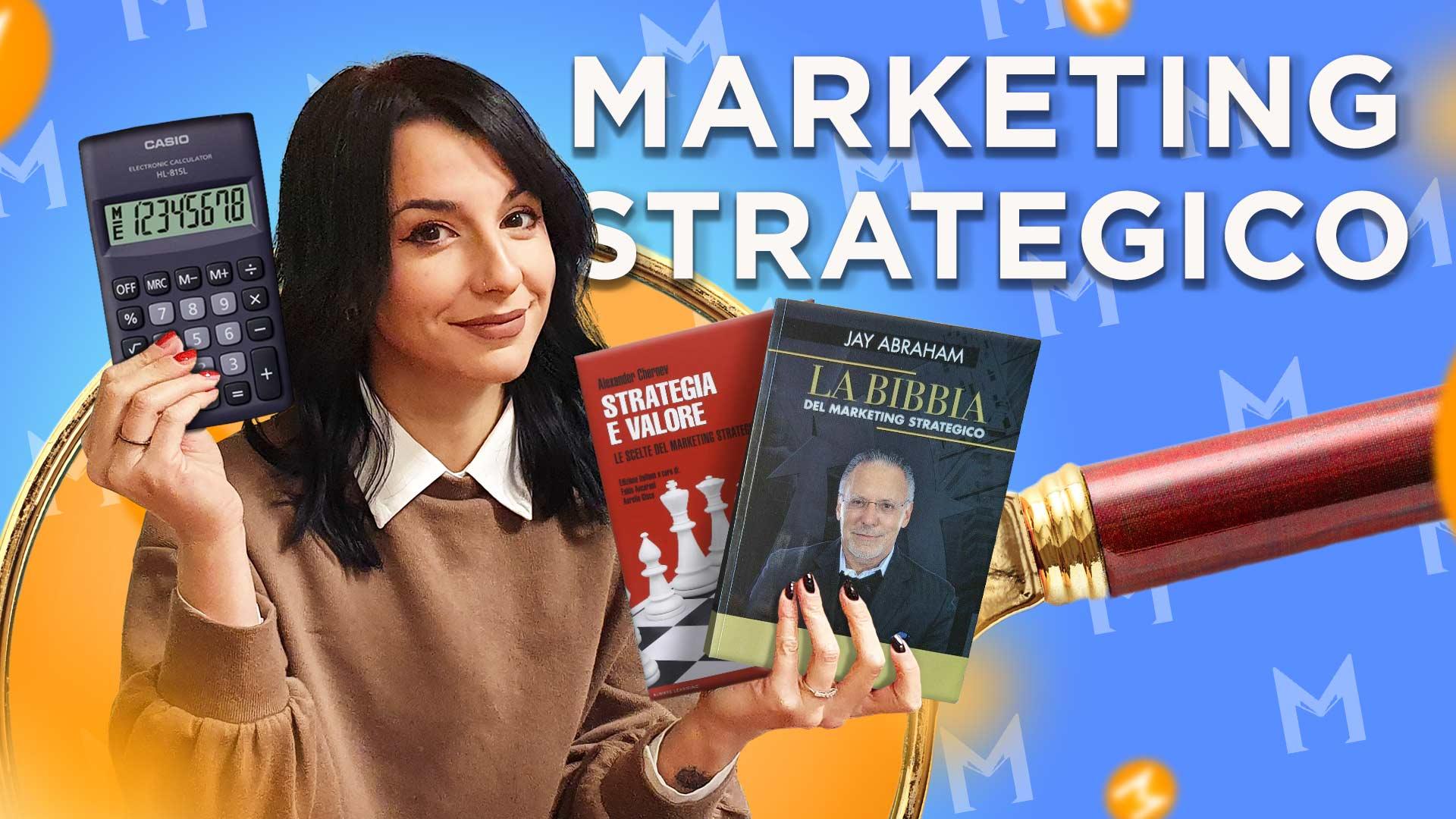migliori-libri-marketing-strategico