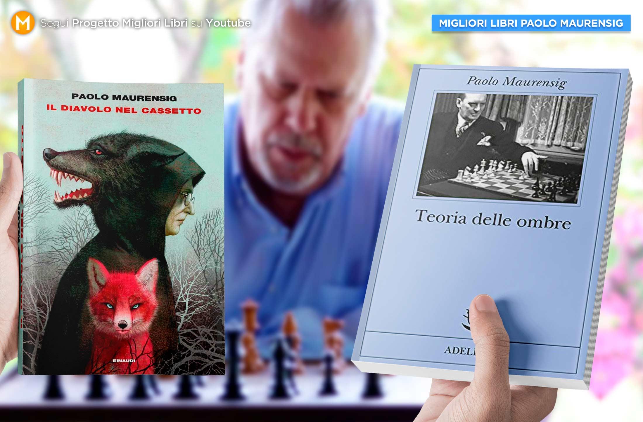 migliori-libri-paolo-maurensig