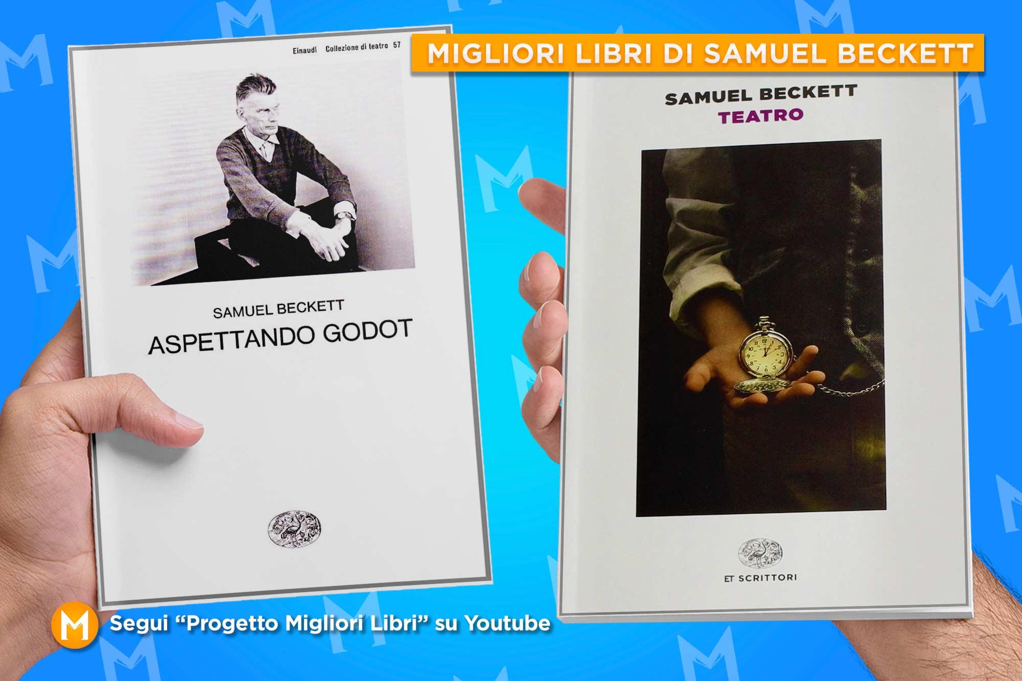 migliori-libri-samuel-beckett
