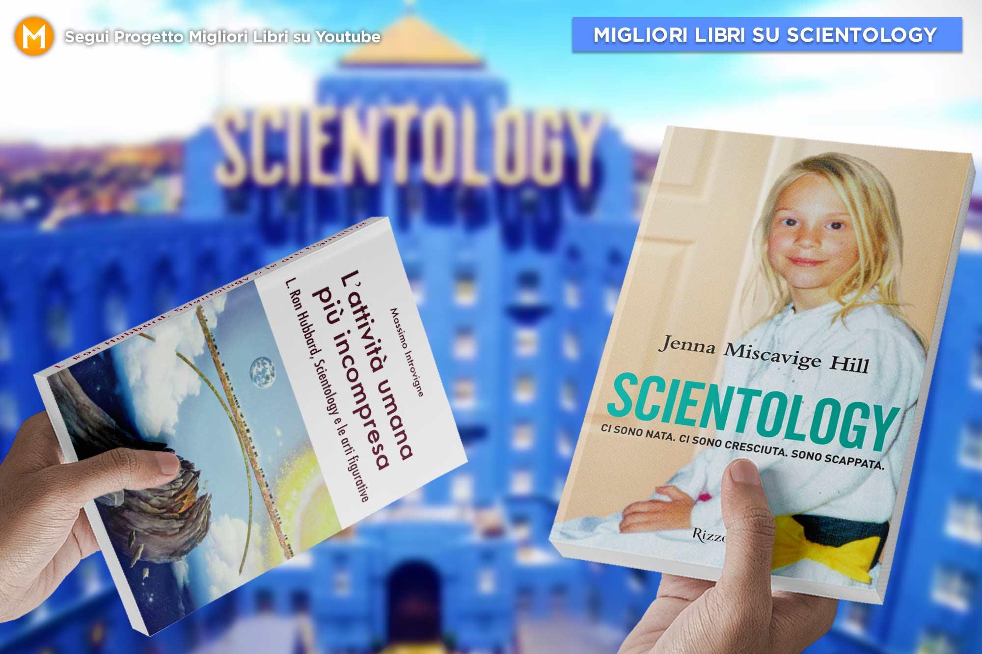 migliori-libri-su-scientology