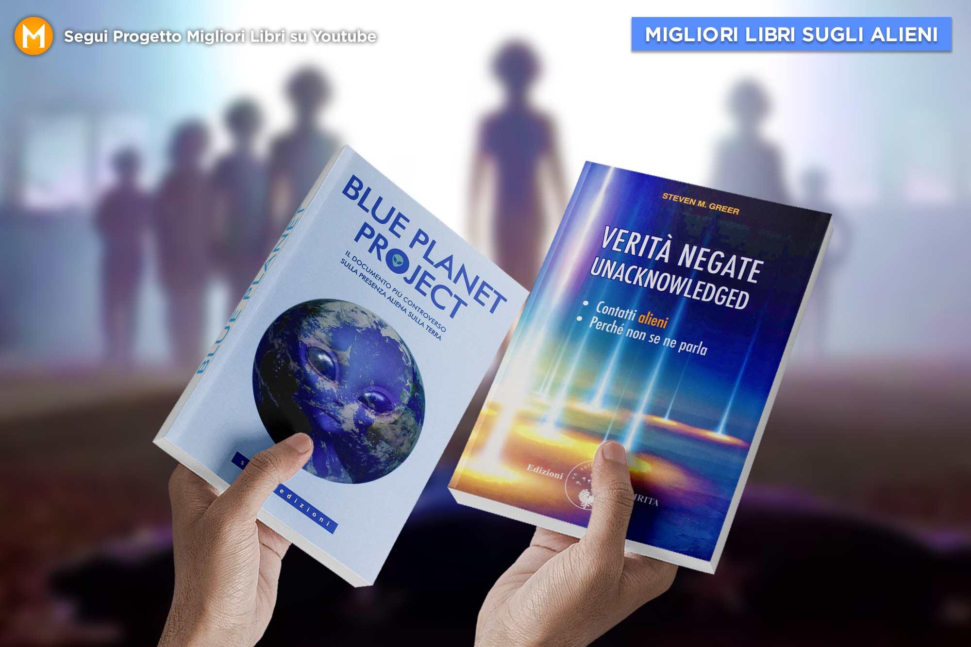 migliori-libri-sugli-alieni