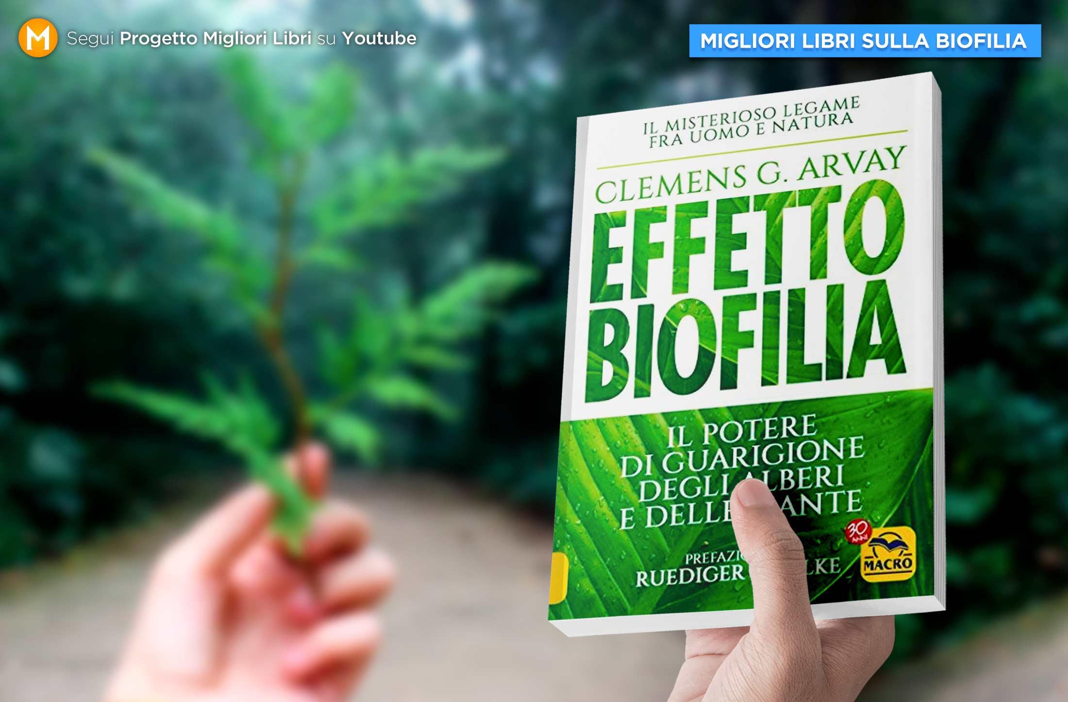 migliori-libri-sulla-biofilia