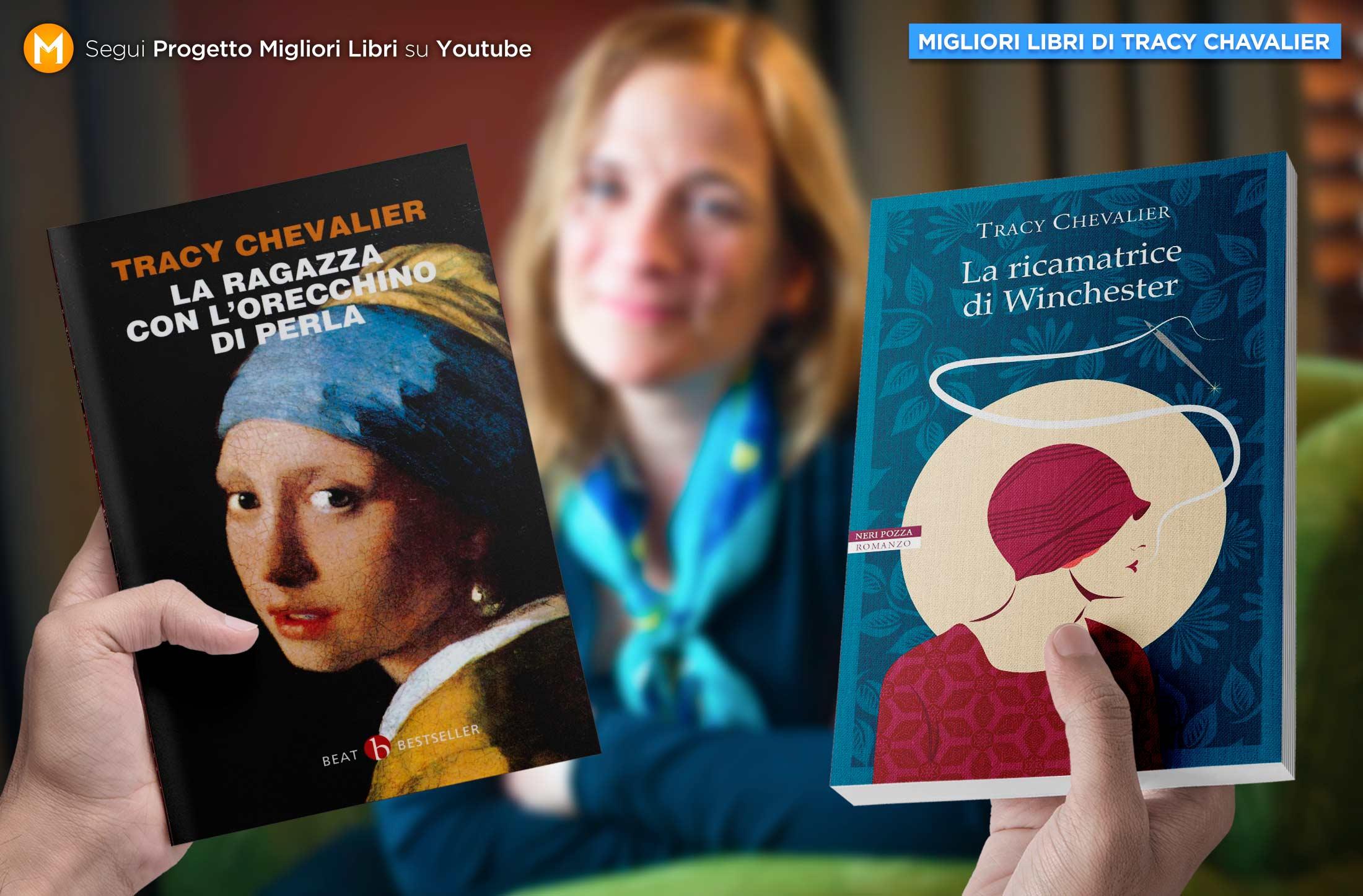 migliori-libri-tracy-chevalier
