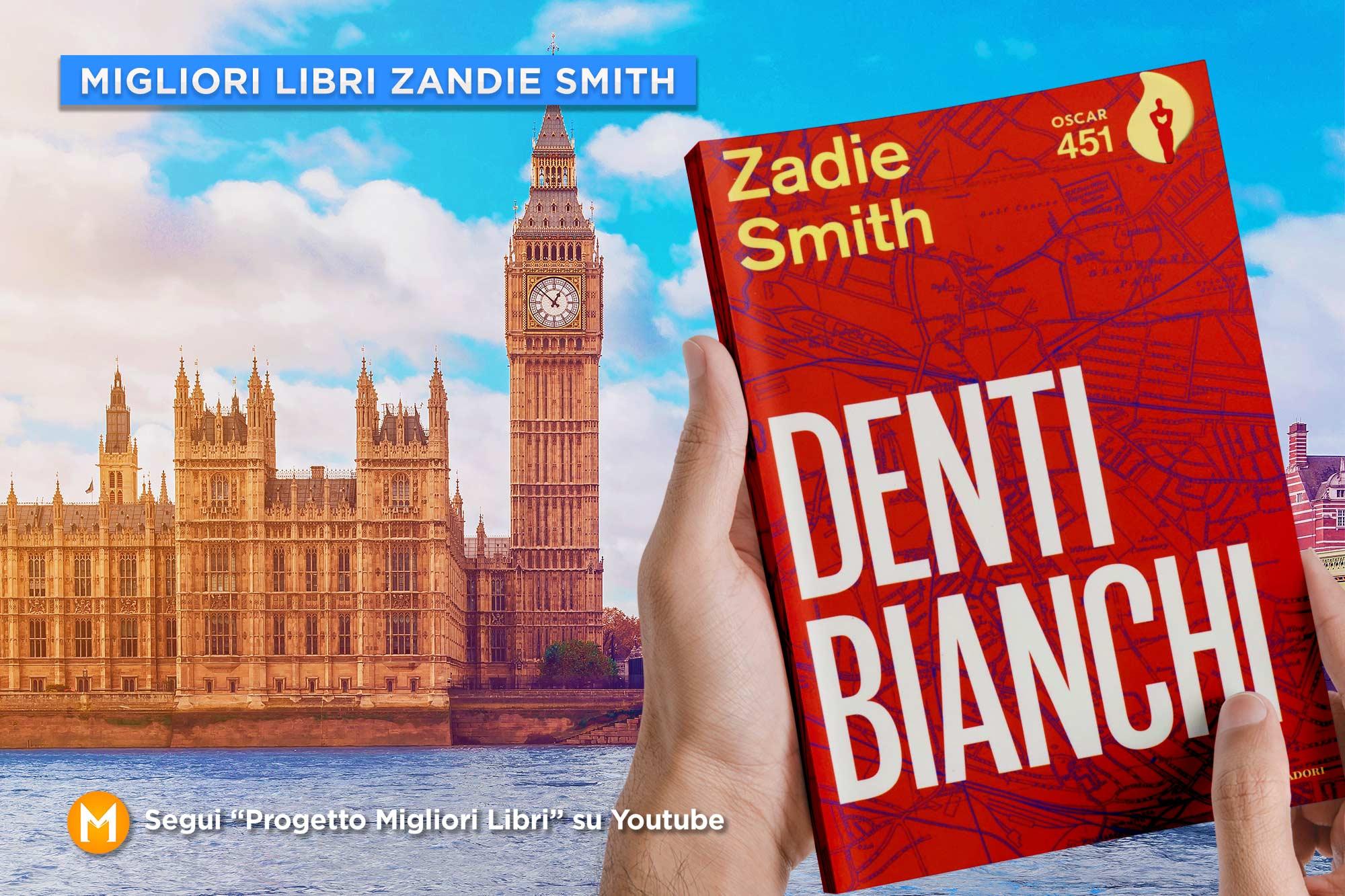 migliori-libri-zandie-smith