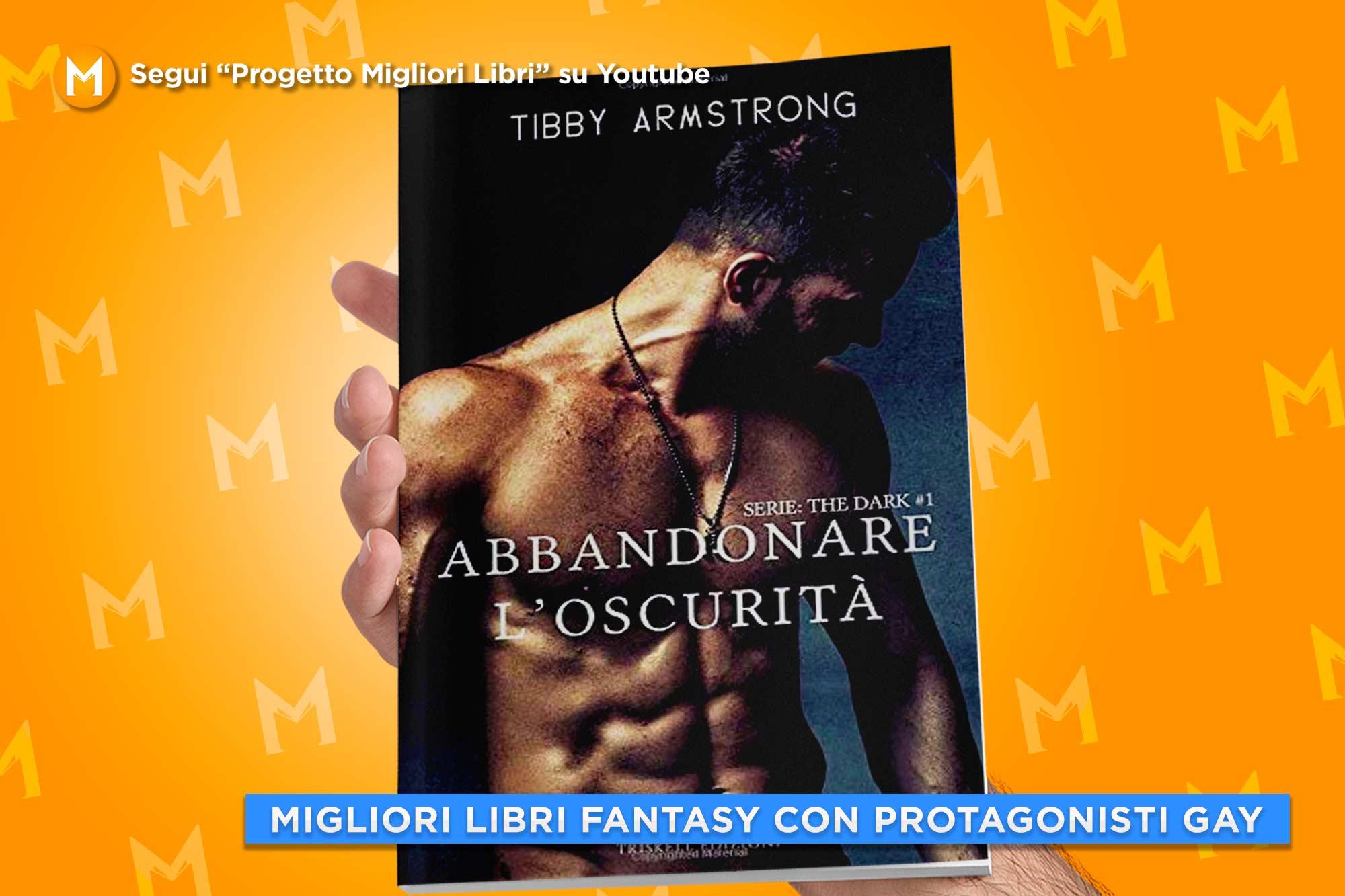 migliori-romanzi-fantasy-gay