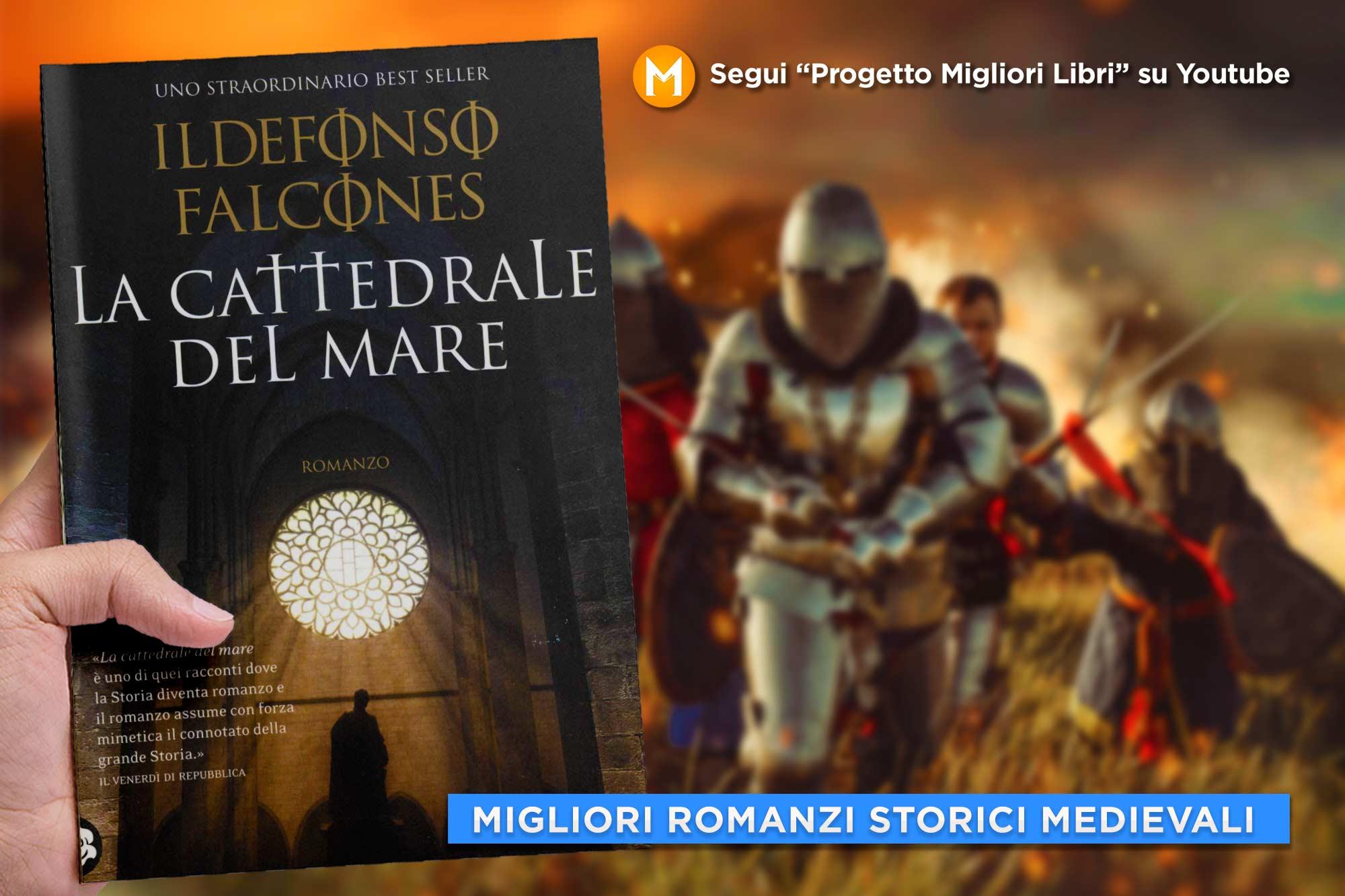 migliori-romanzi-storici-medievali