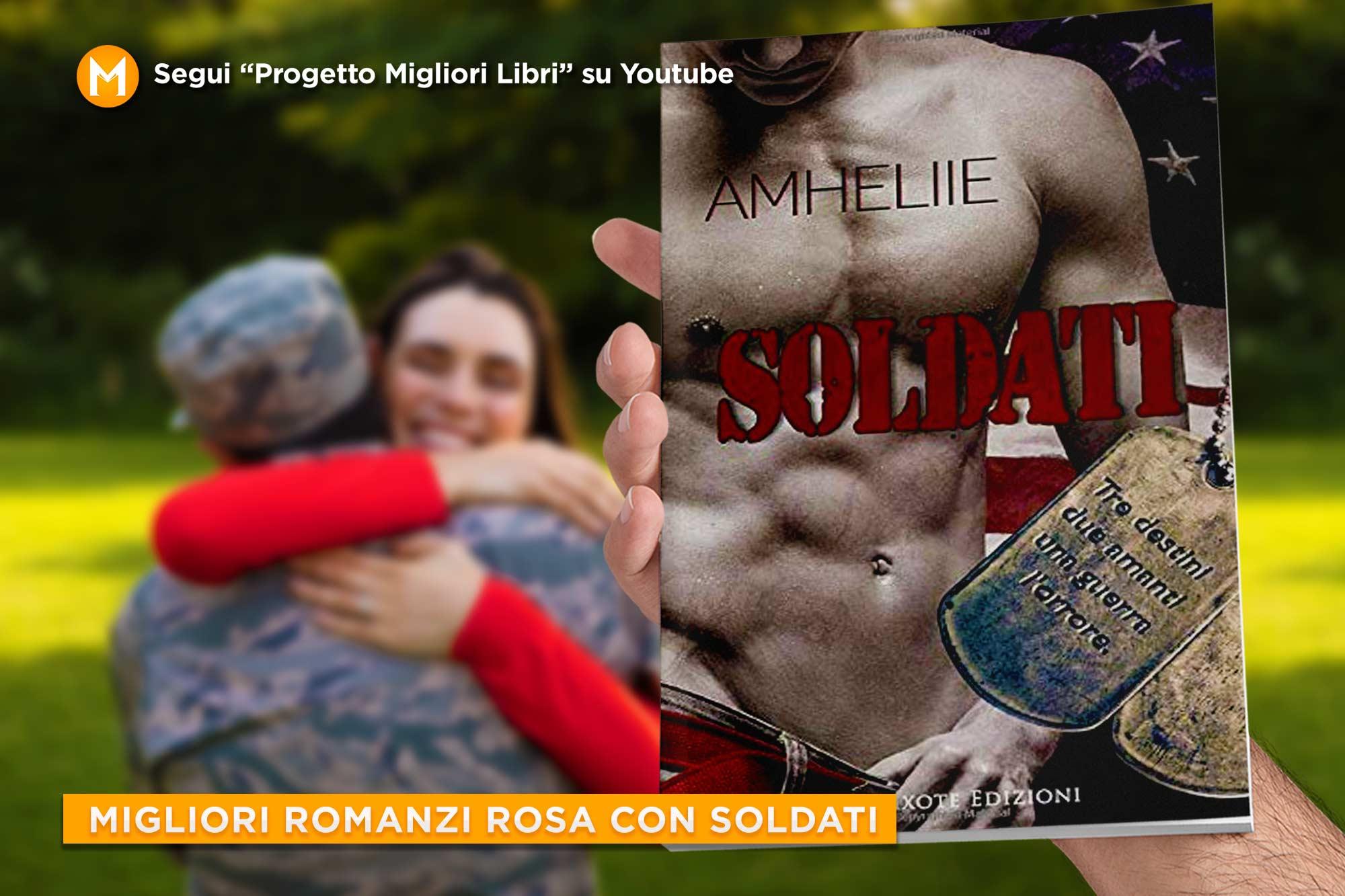 romanzi-rosa-con-soldati