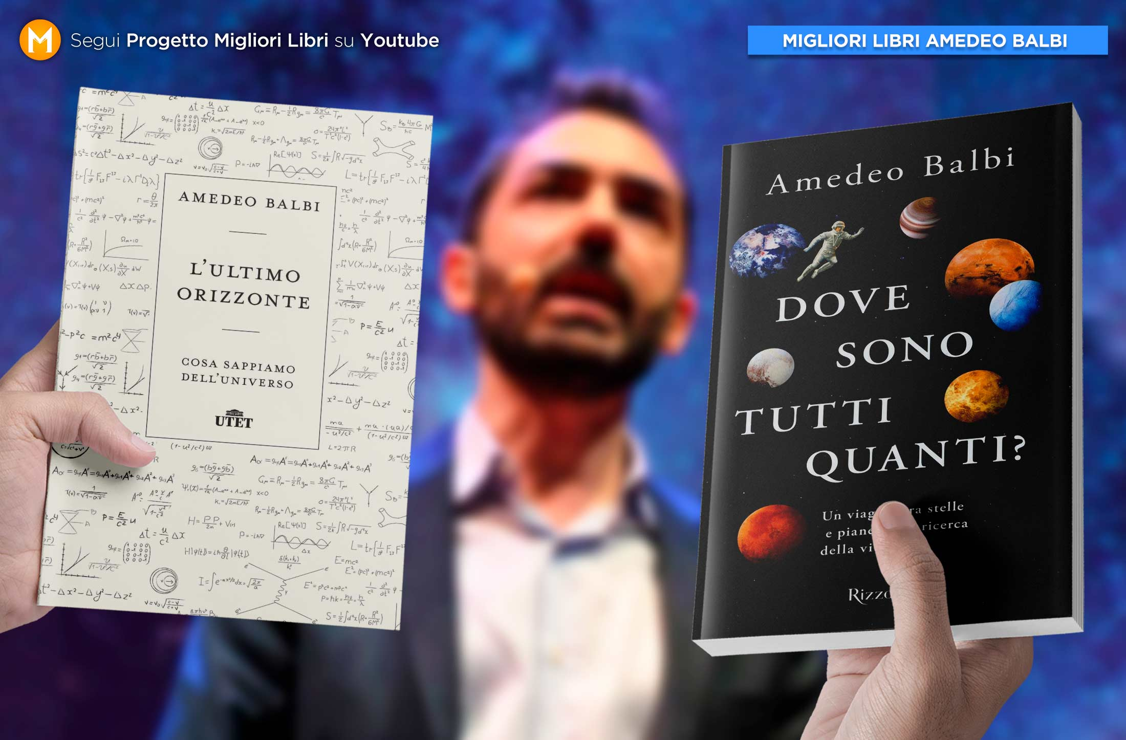 migliori-libri-Amedeo-Balbi