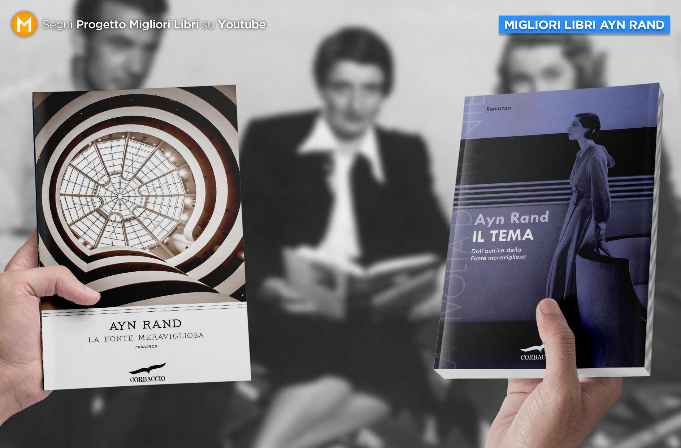 migliori-libri-Ayn-Rand