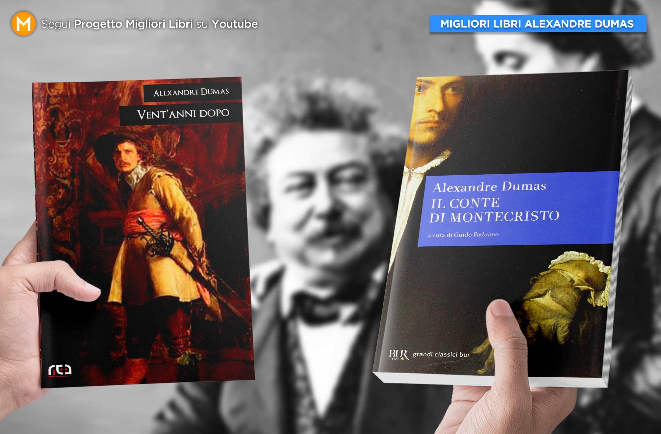 migliori-libri-alexandre-dumas