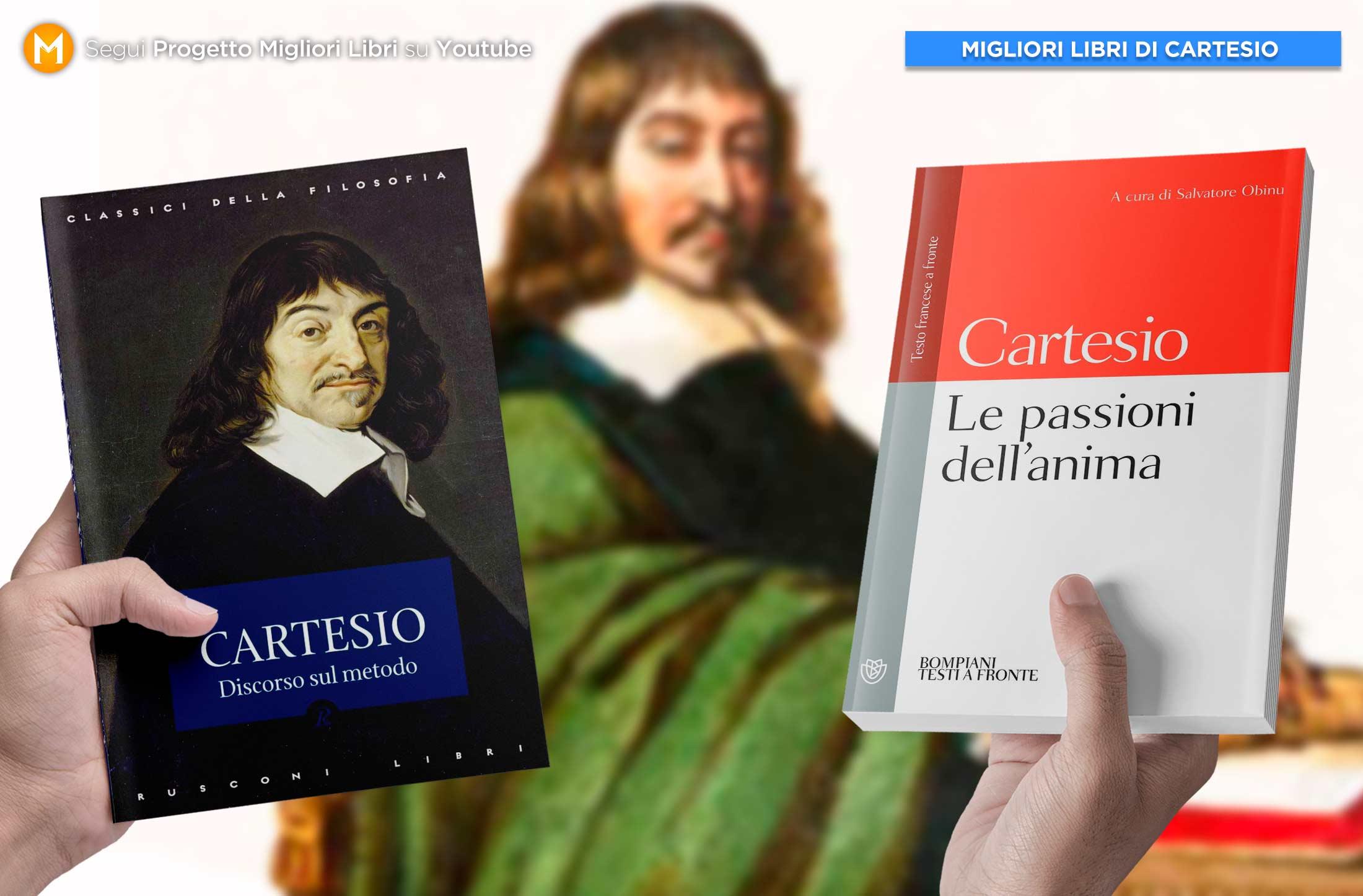 migliori-libri-di-cartesio