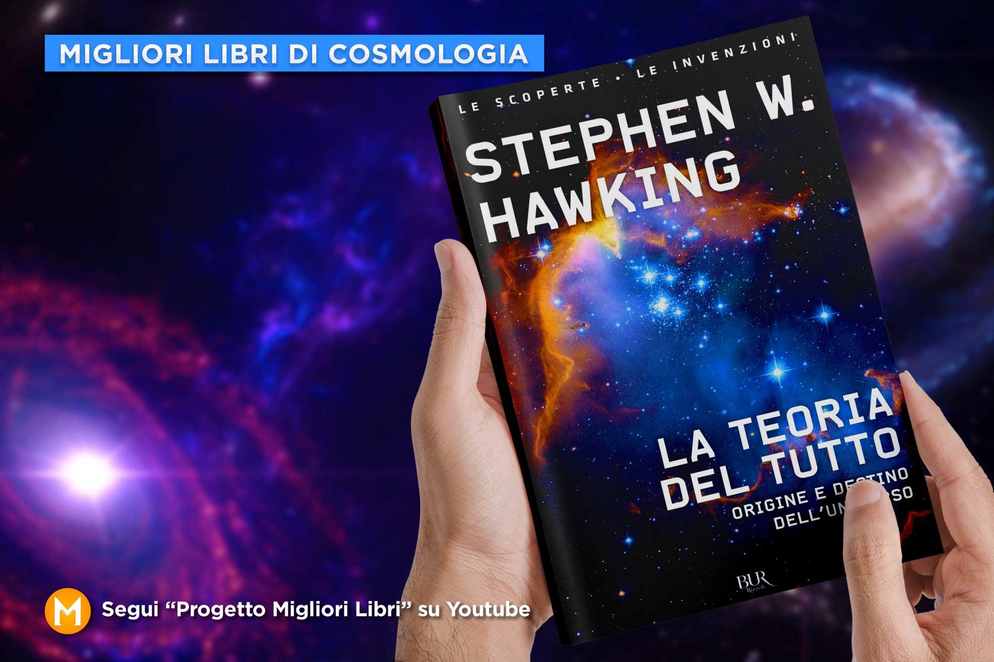 migliori-libri-di-cosmologia