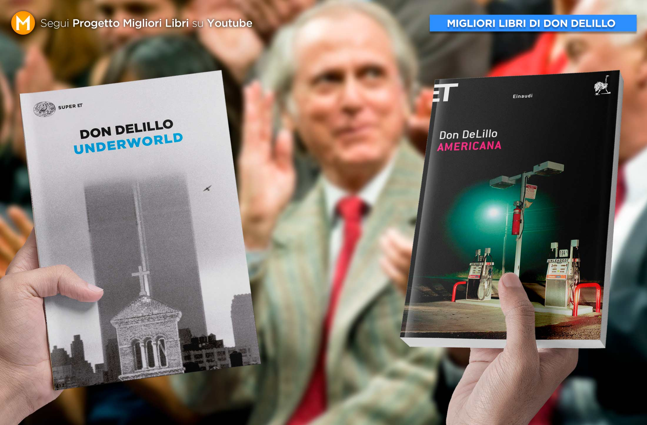 migliori-libri-di-don-delillo