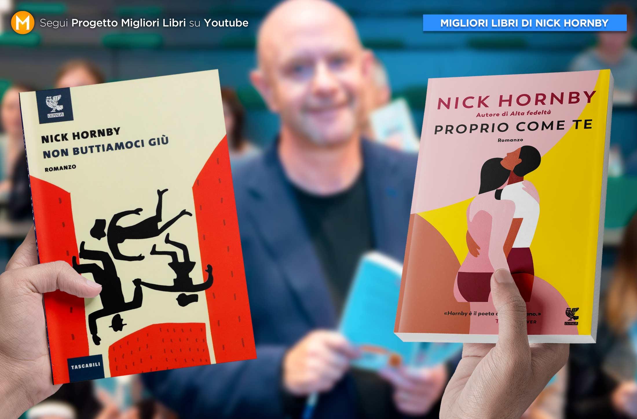 migliori-libri-di-nick-hornby