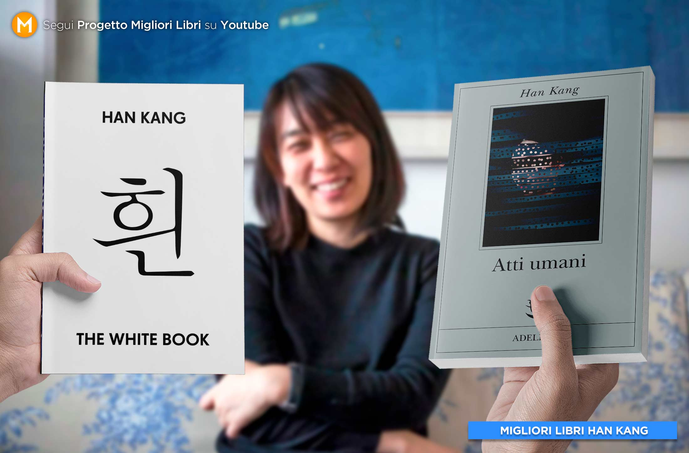 migliori-libri-han-kang