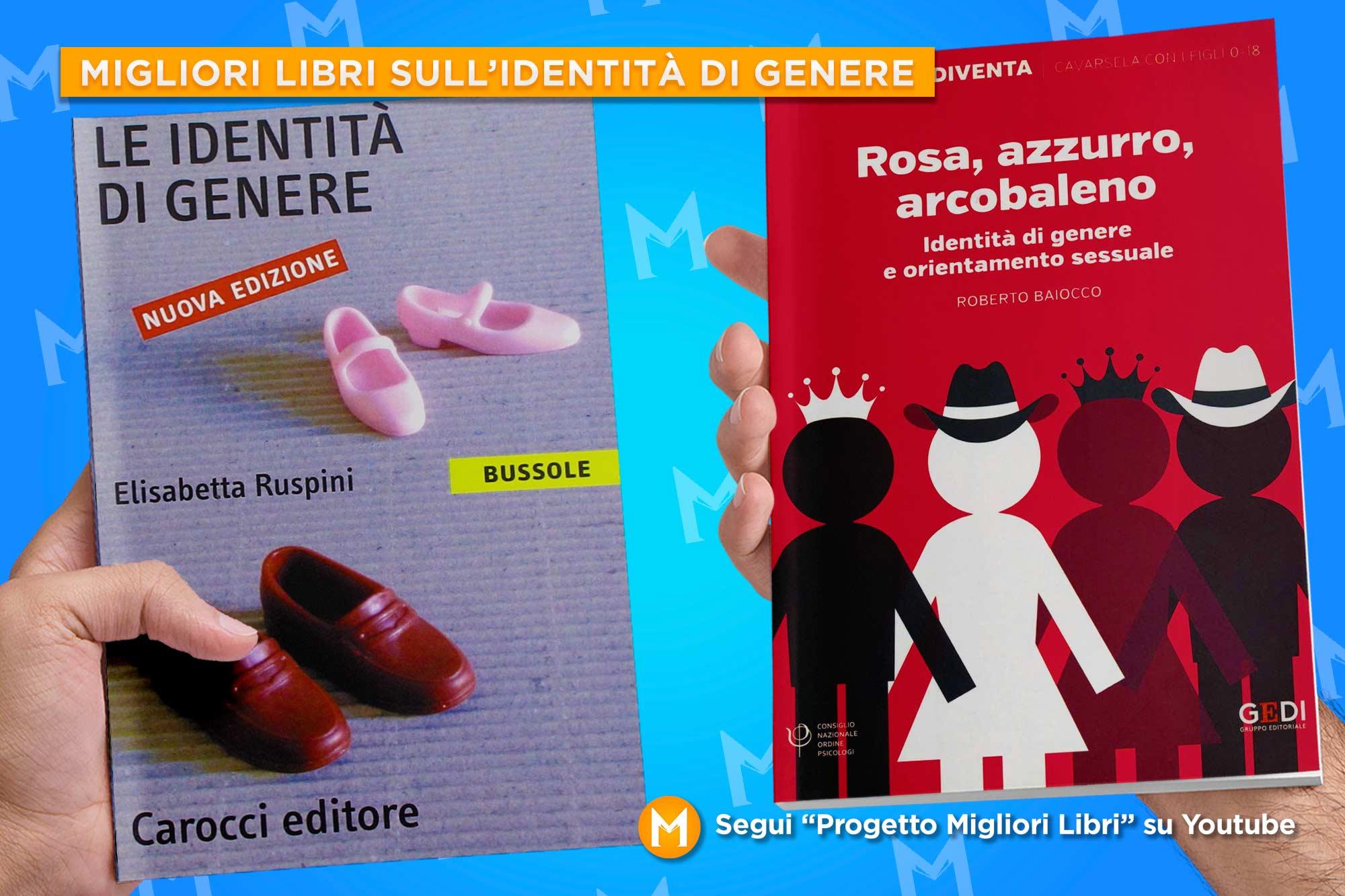 migliori-libri-identita-di-genere