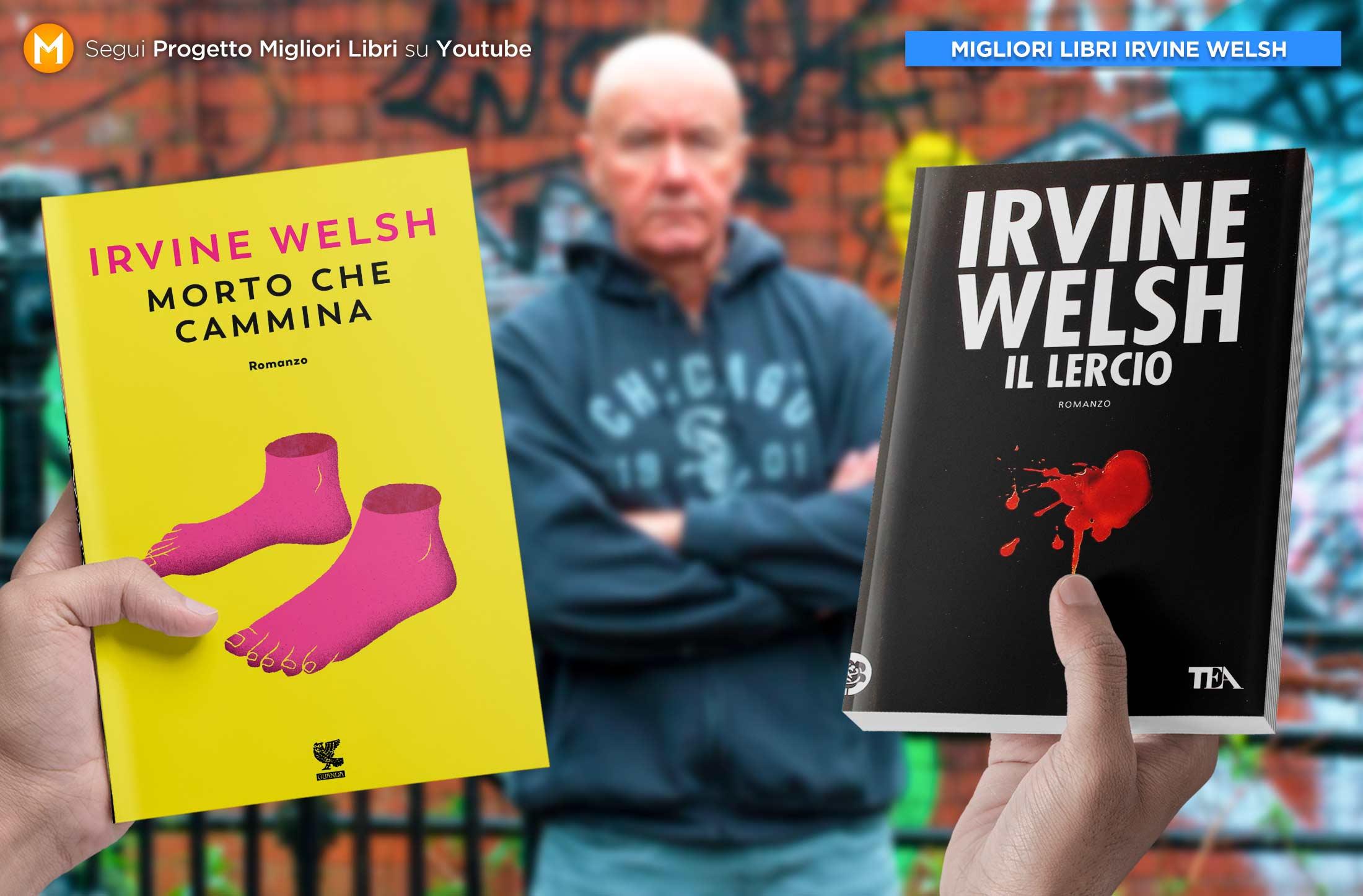 migliori-libri-irvine-welsh
