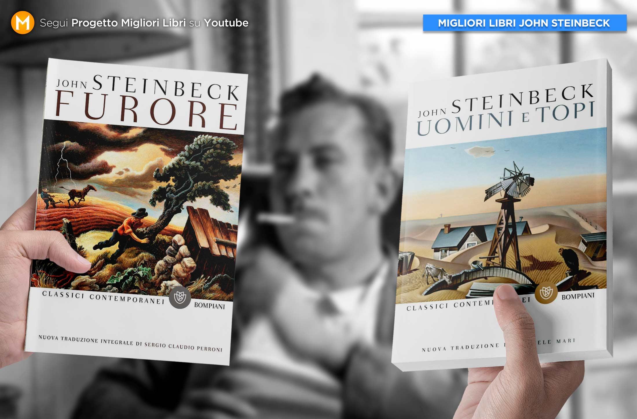 migliori-libri-john-steinbeck
