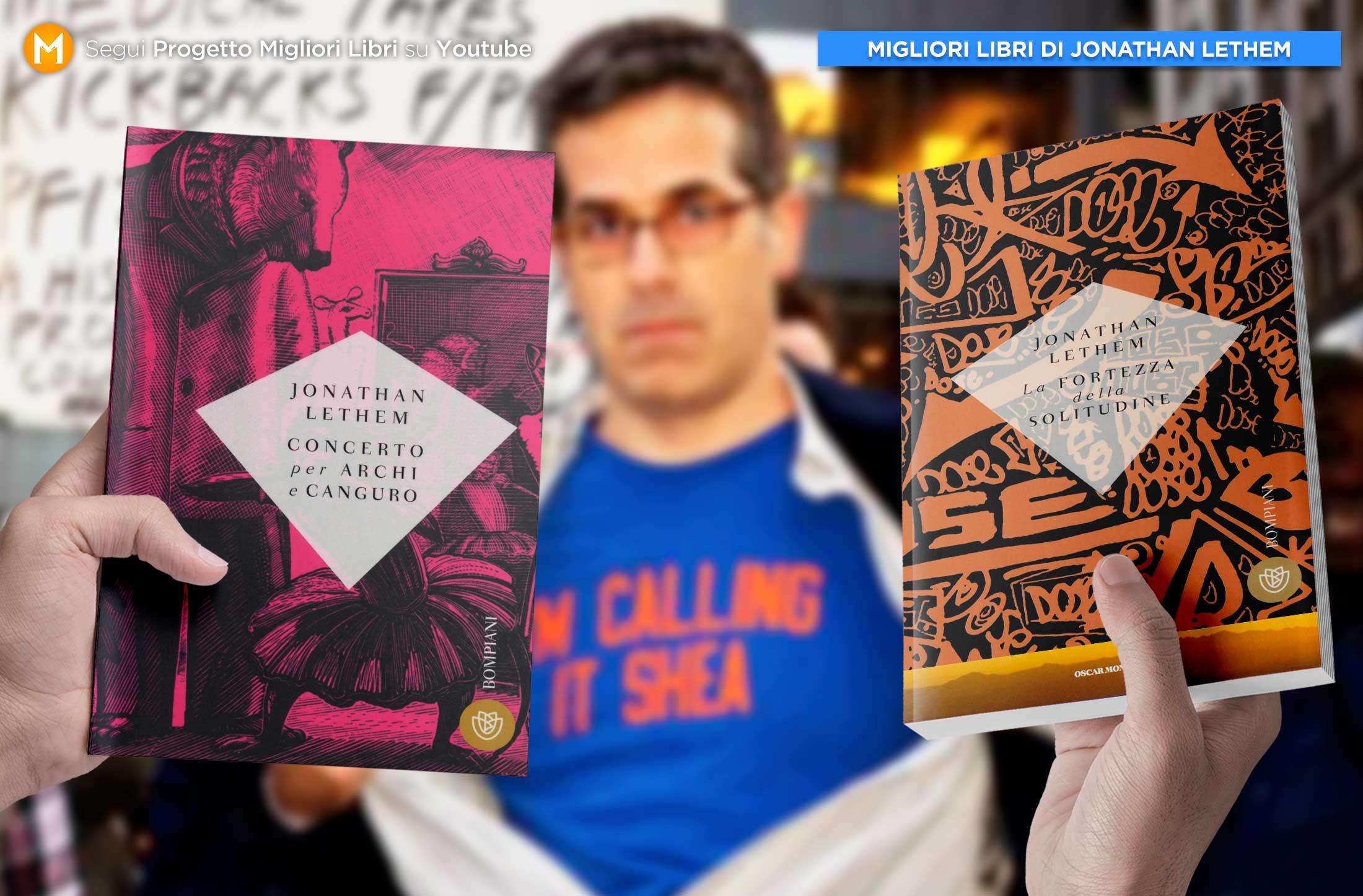 migliori-libri-jonathan-lethem