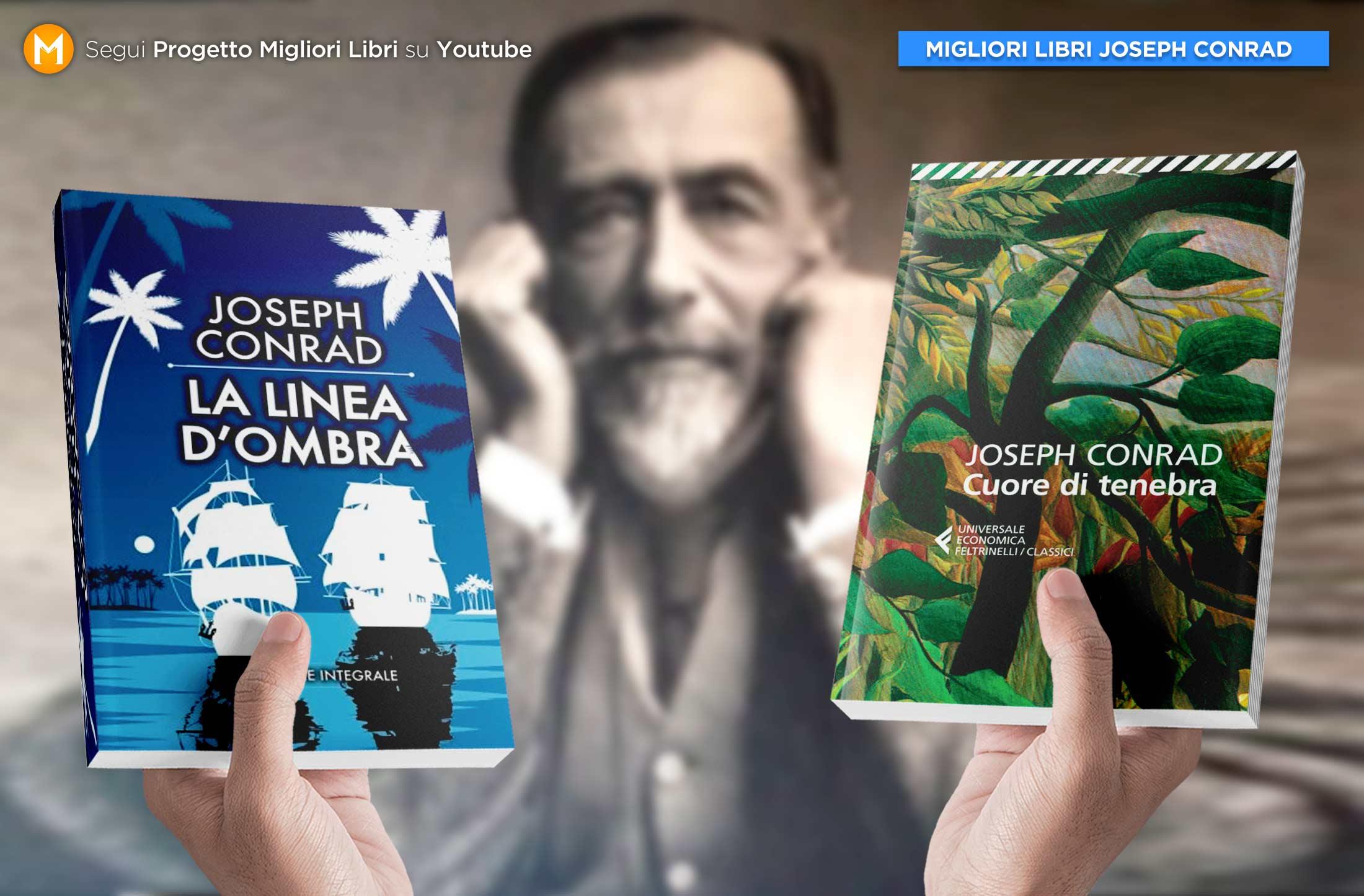 migliori-libri-joseph-conrad