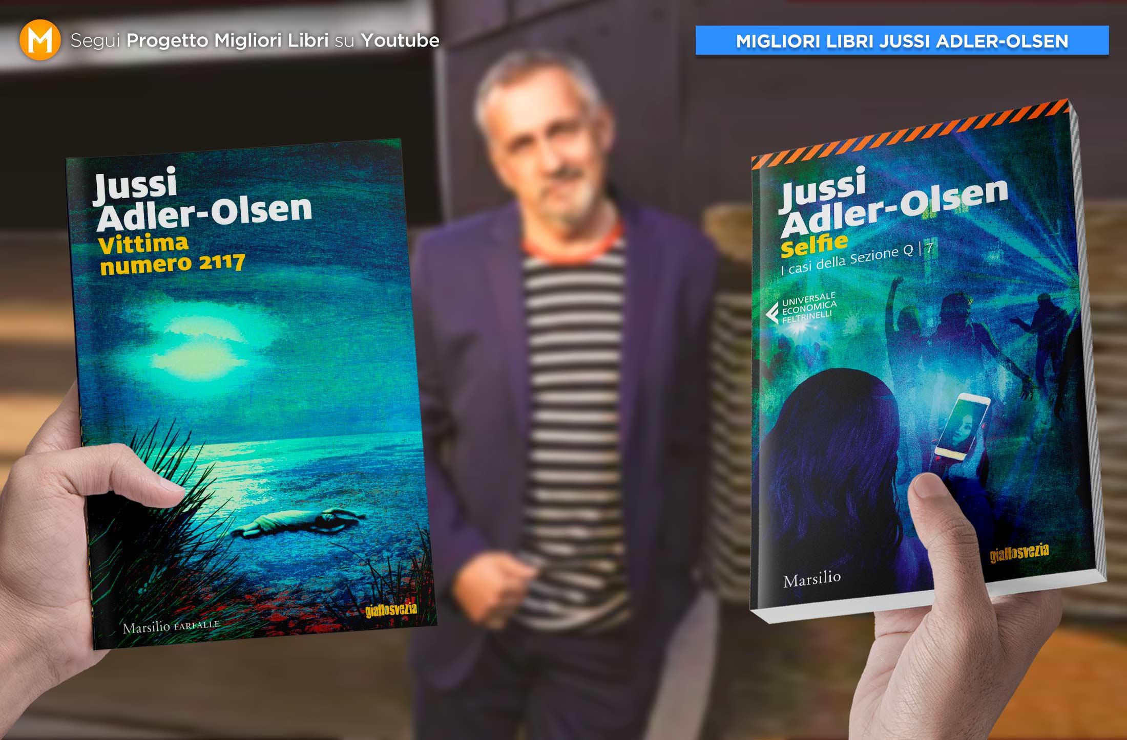 migliori-libri-jussi-adler-olsen