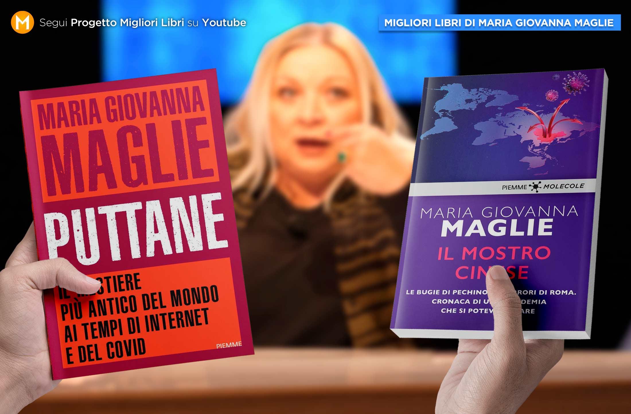 migliori-libri-maria-giovanna-maglie