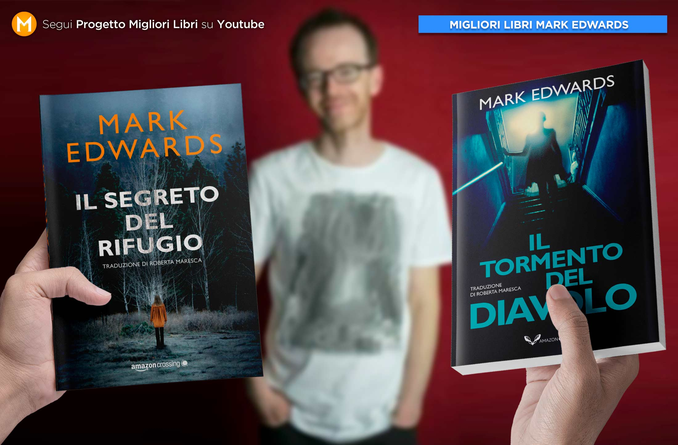 migliori-libri-mark-edwards