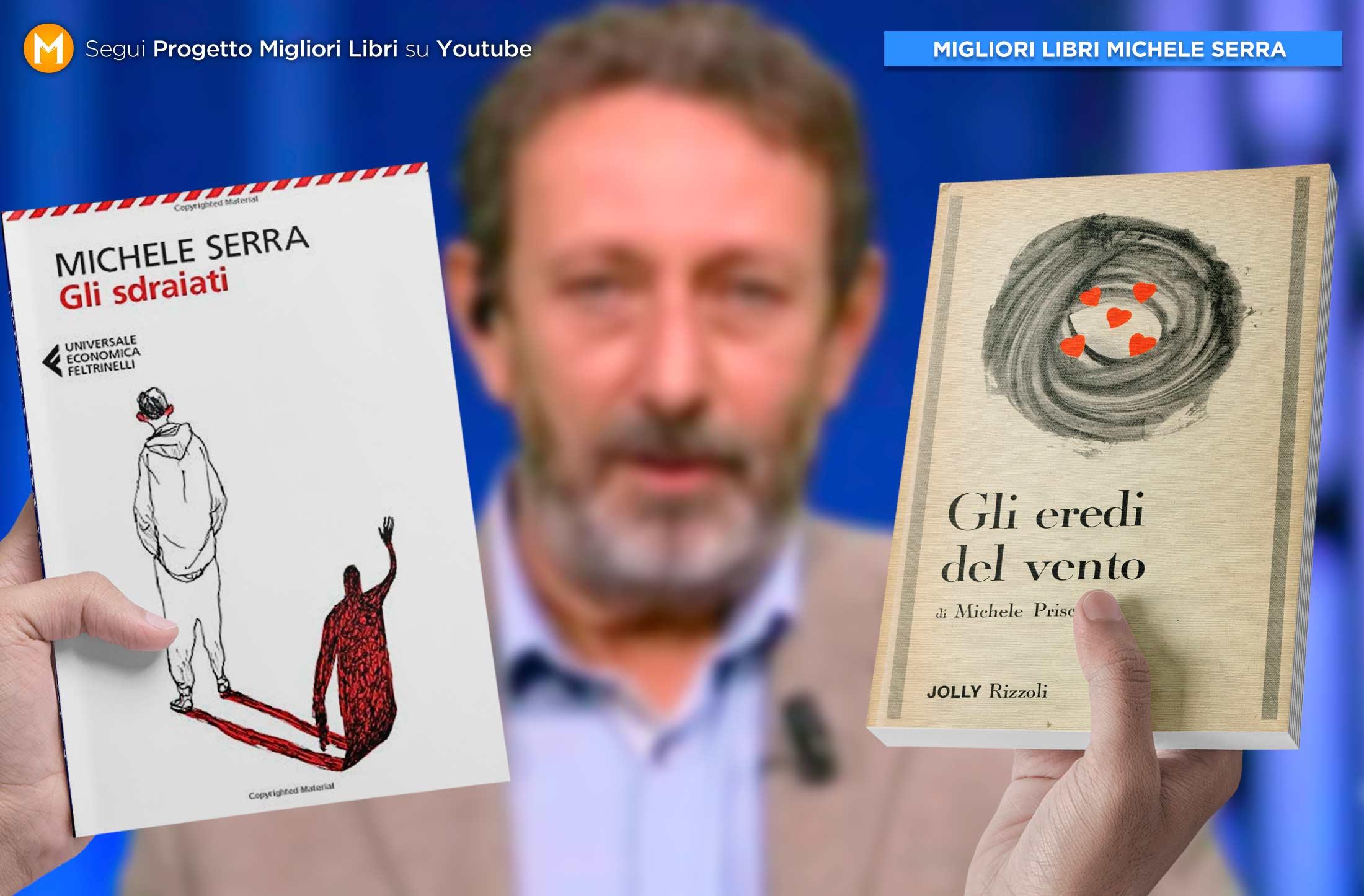 migliori-libri-michele-serra