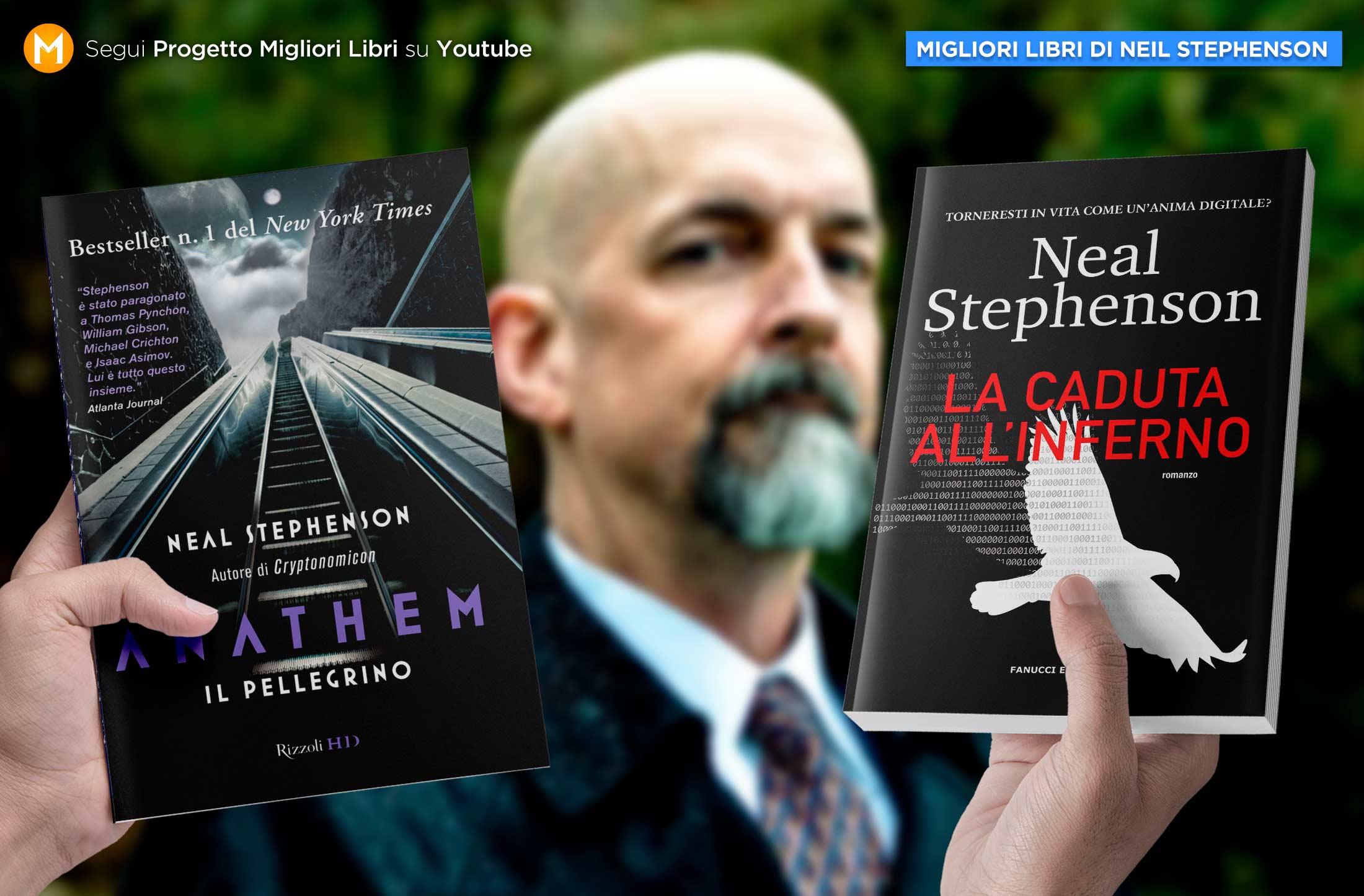 migliori-libri-neil-stephenson