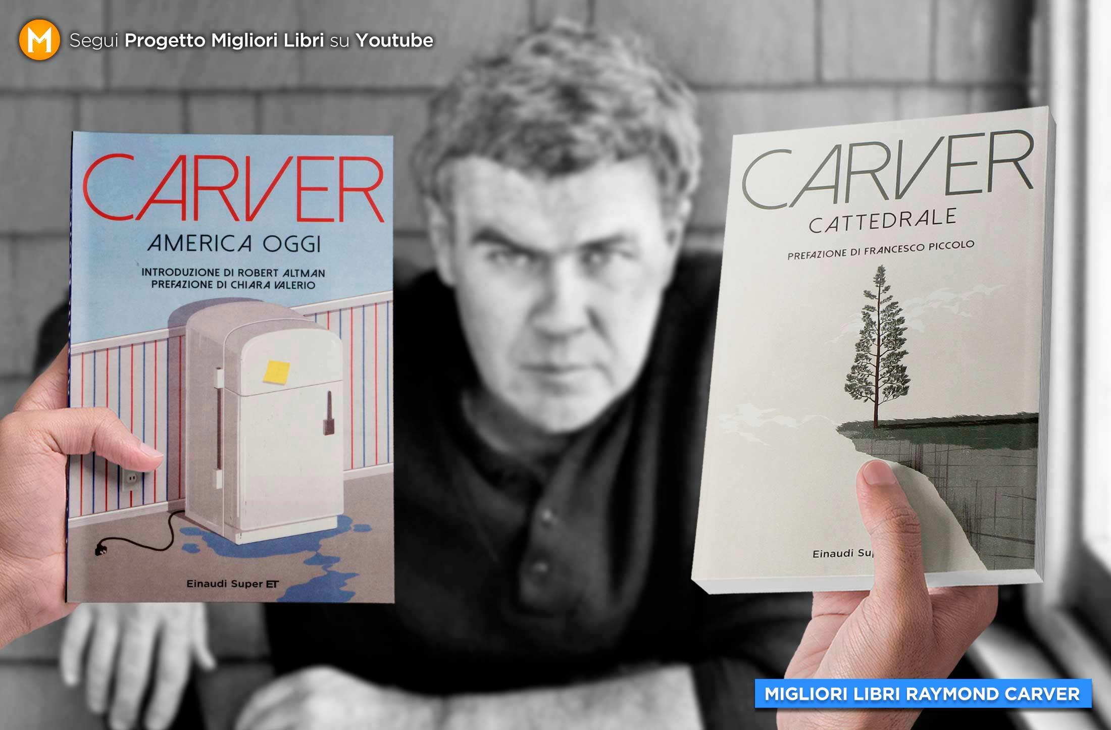 migliori-libri-raymond-carver
