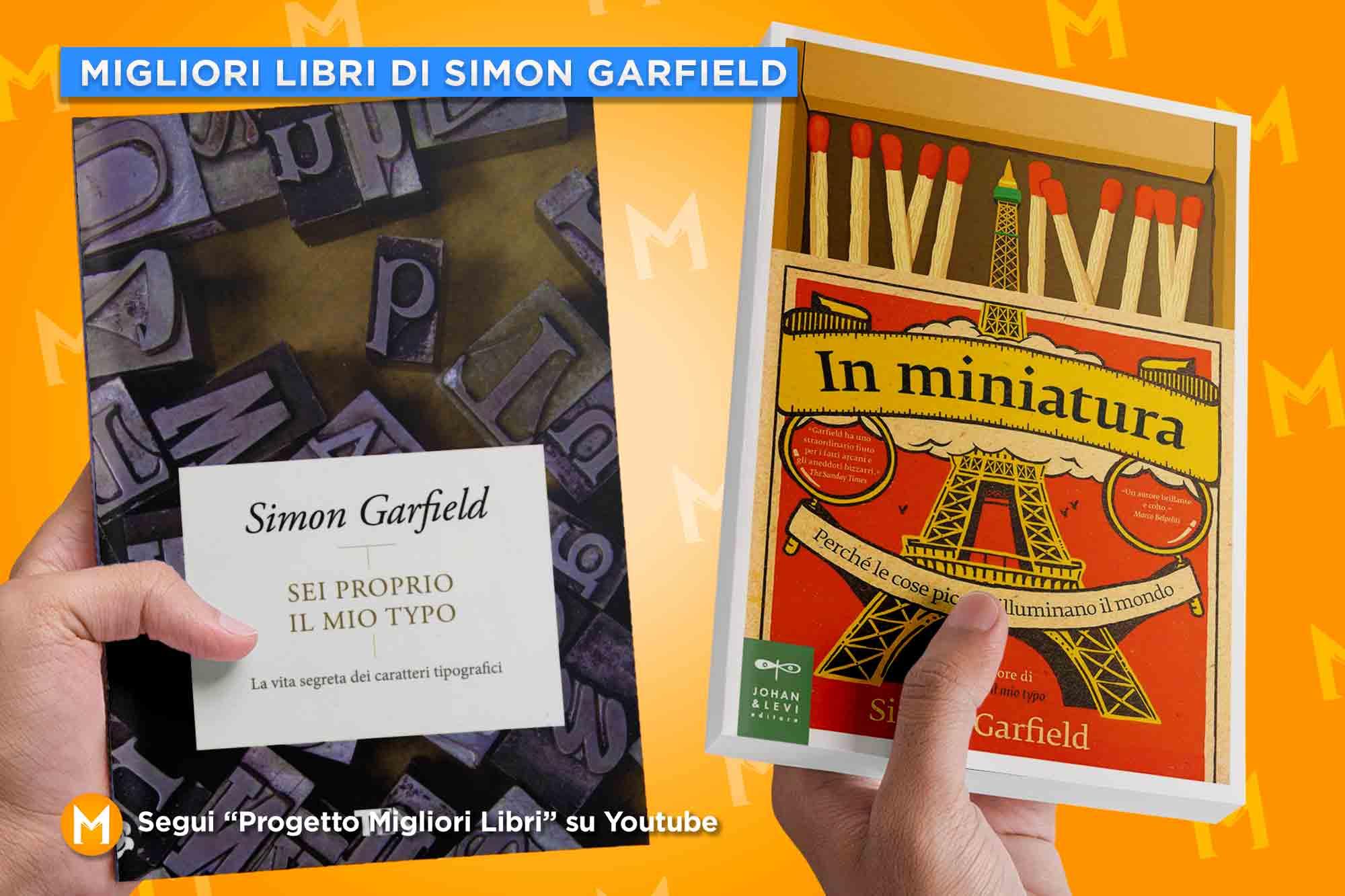 migliori-libri-simon-garfield