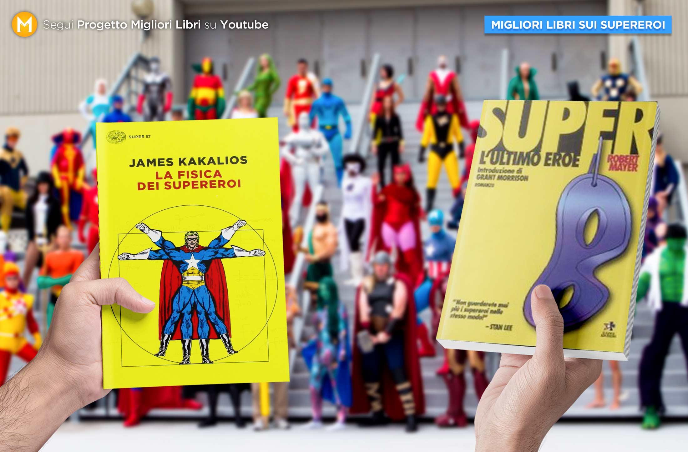 migliori-libri-sui-supereroi
