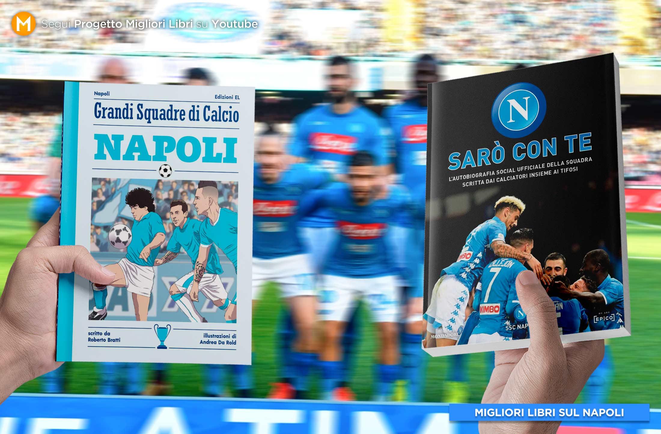 migliori-libri-sul-Napoli-squadra-calcio