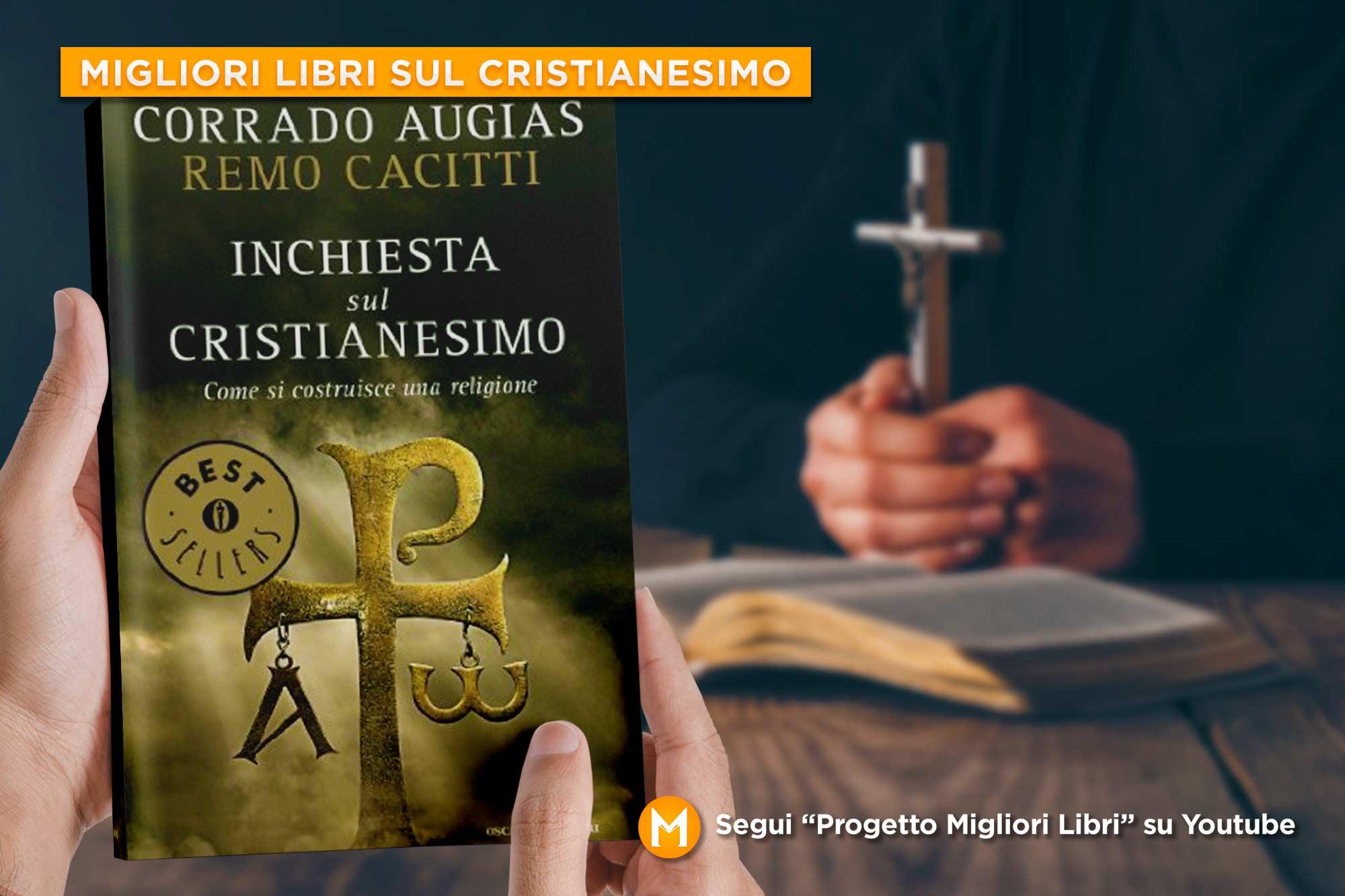 migliori-libri-sul-cristianesimo