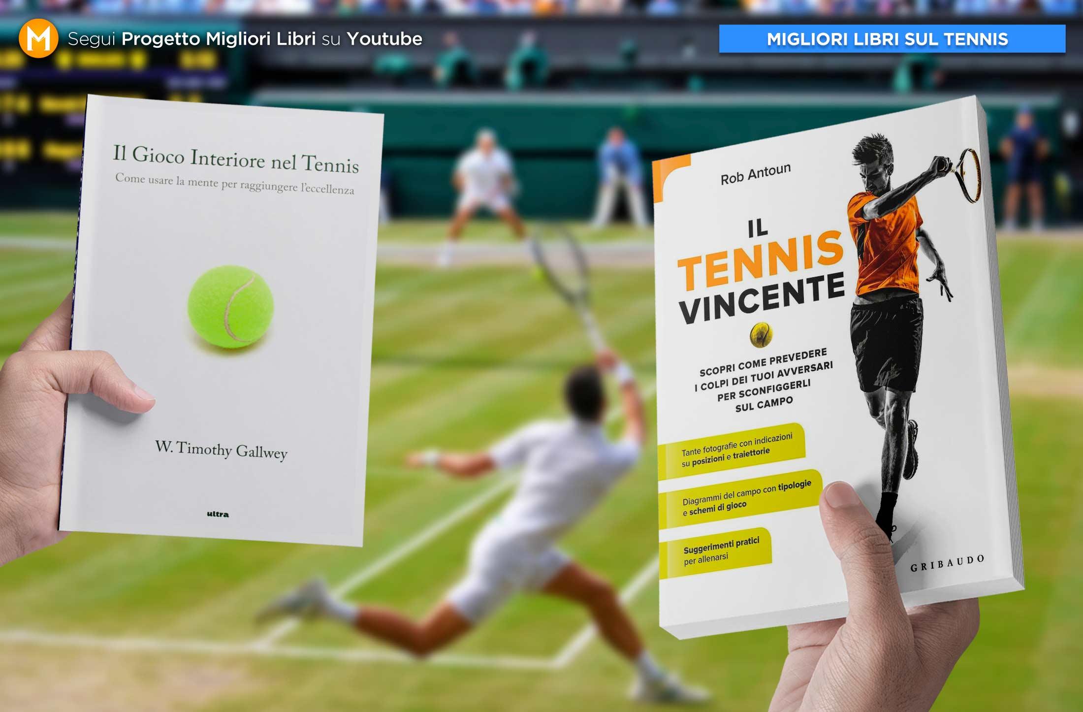 migliori-libri-sul-tennis