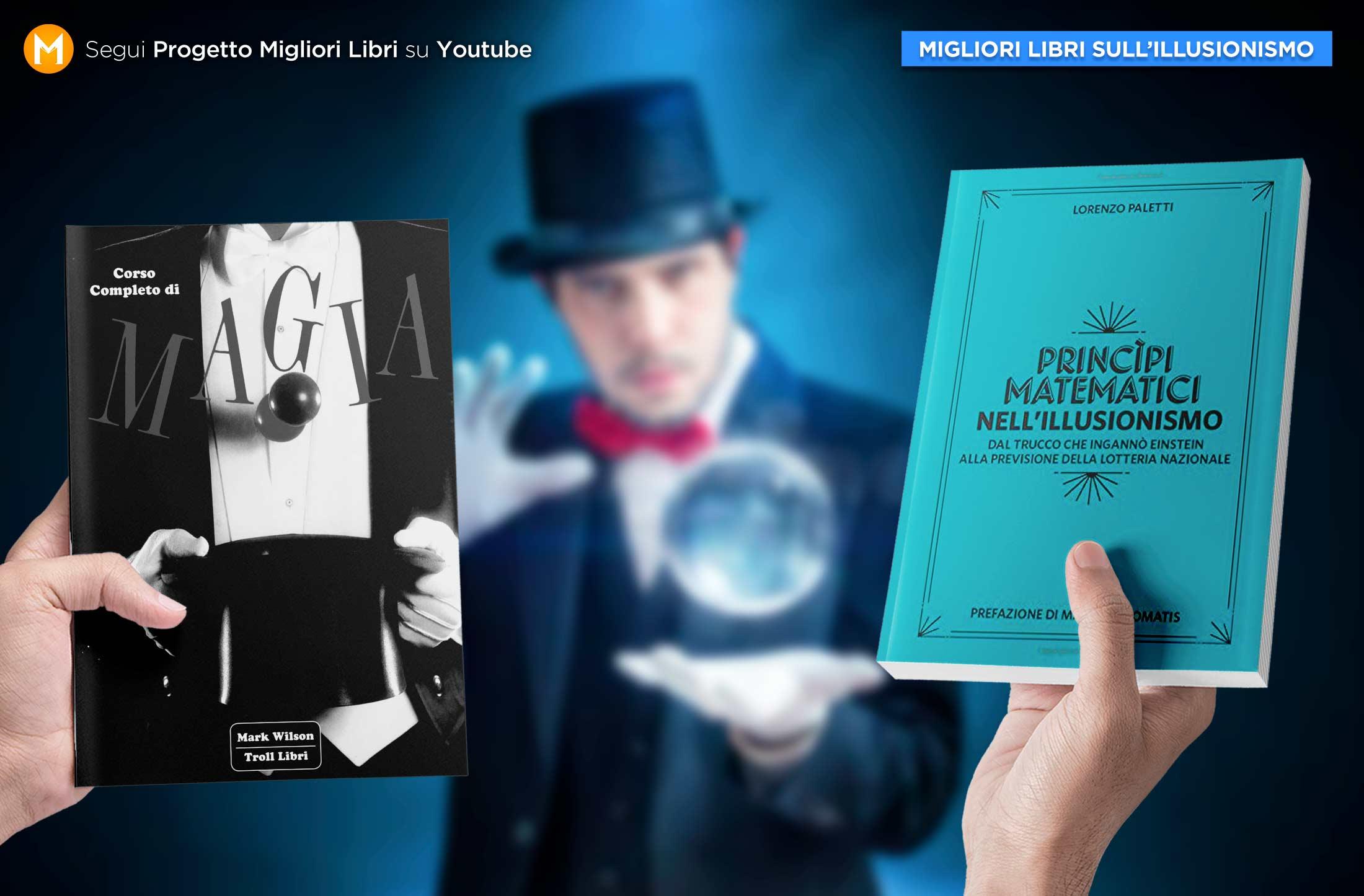 migliori-libri-sull-illusionismo